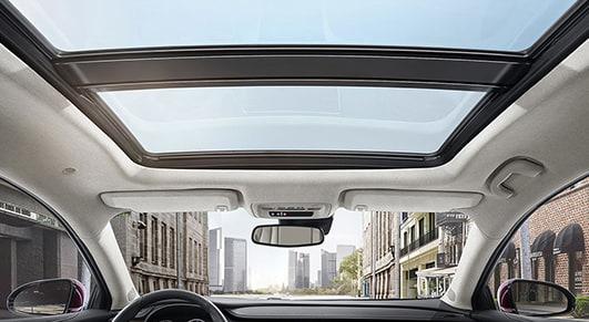 Buick-LaCrosse-Avenir-Facelift-11