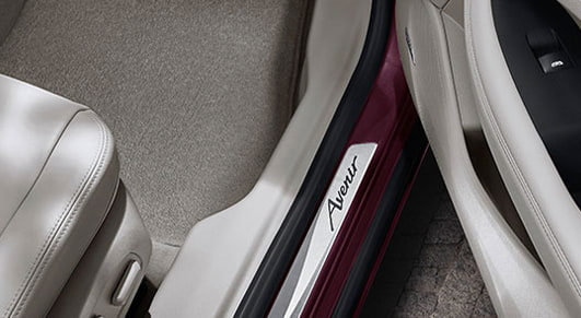 Buick-LaCrosse-Avenir-Facelift-12