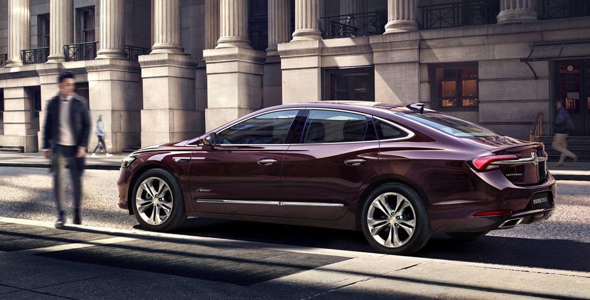 Buick-LaCrosse-Avenir-Facelift-2