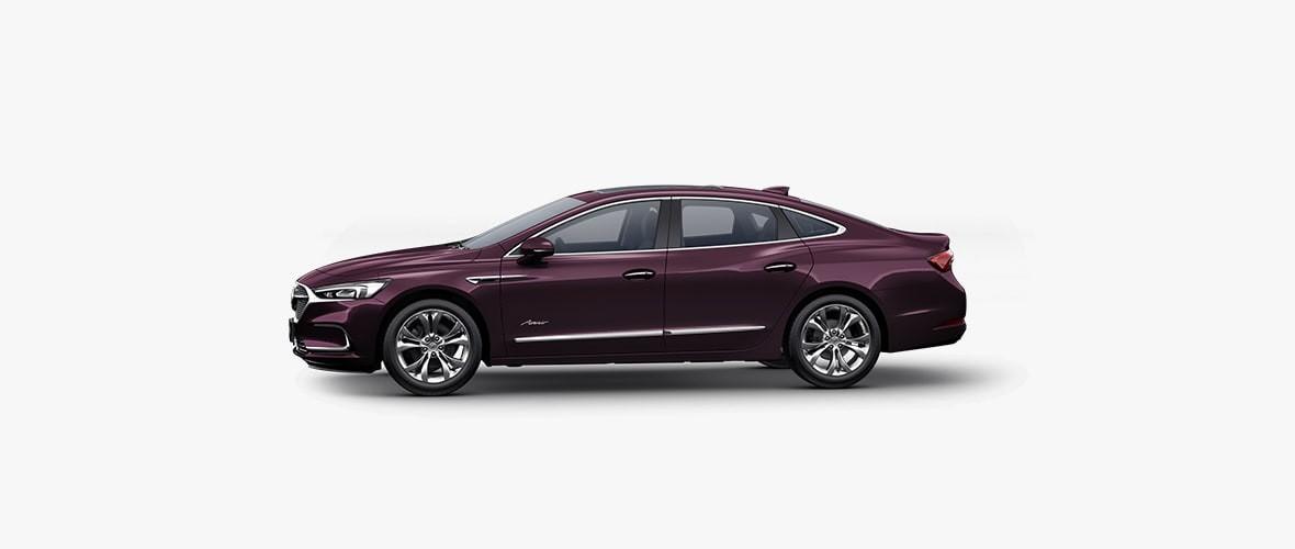 Buick-LaCrosse-Avenir-Facelift-6
