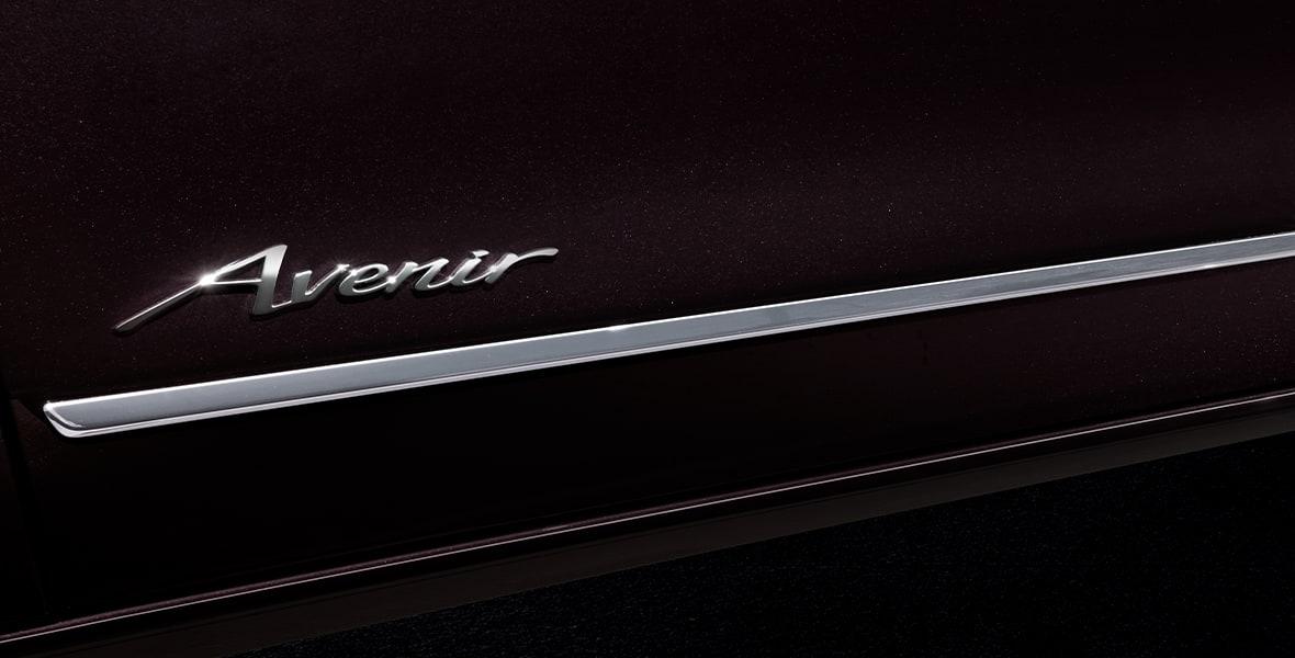 Buick-LaCrosse-Avenir-Facelift-7