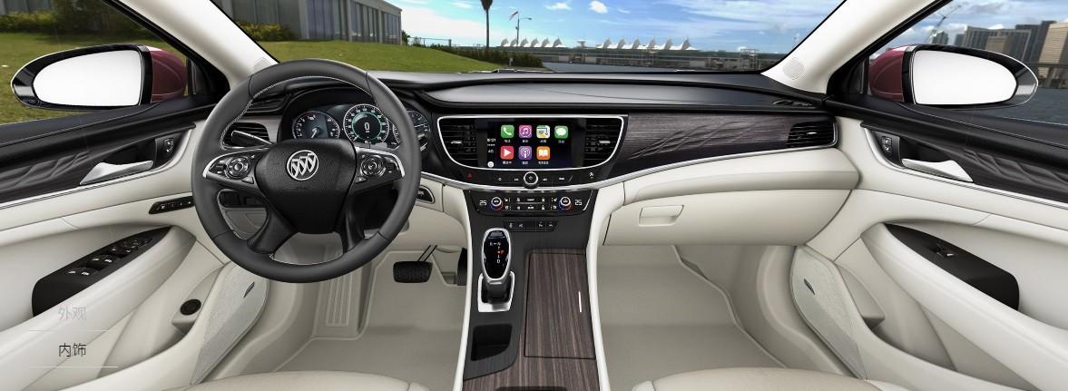 Buick-LaCrosse-Avenir-Facelift-8