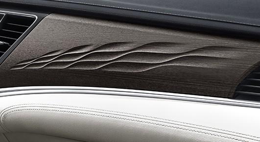 Buick-LaCrosse-Avenir-Facelift-9
