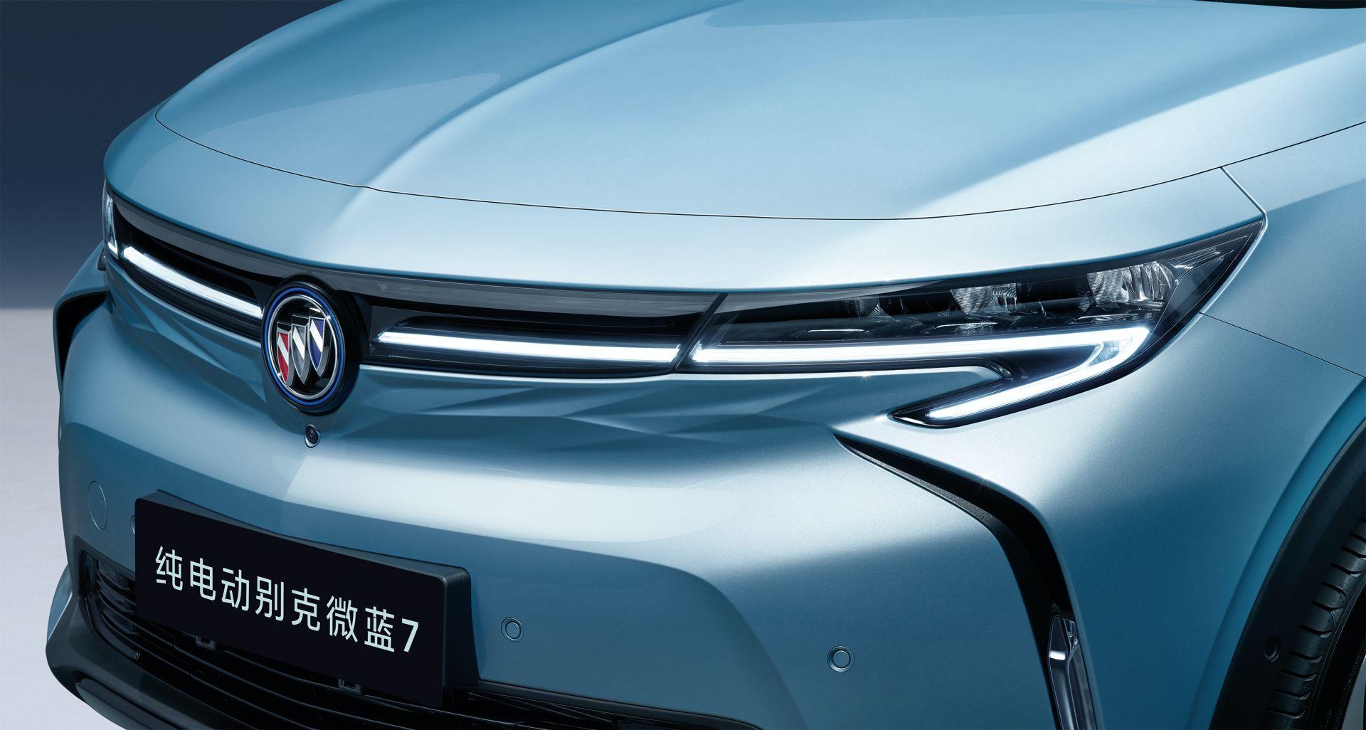 Buick-Velite-7-4