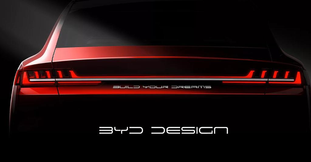 BYD-Han-8