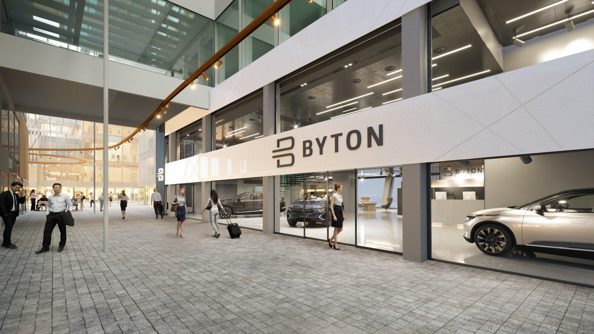 Byton_M-Byte_Europe_0001