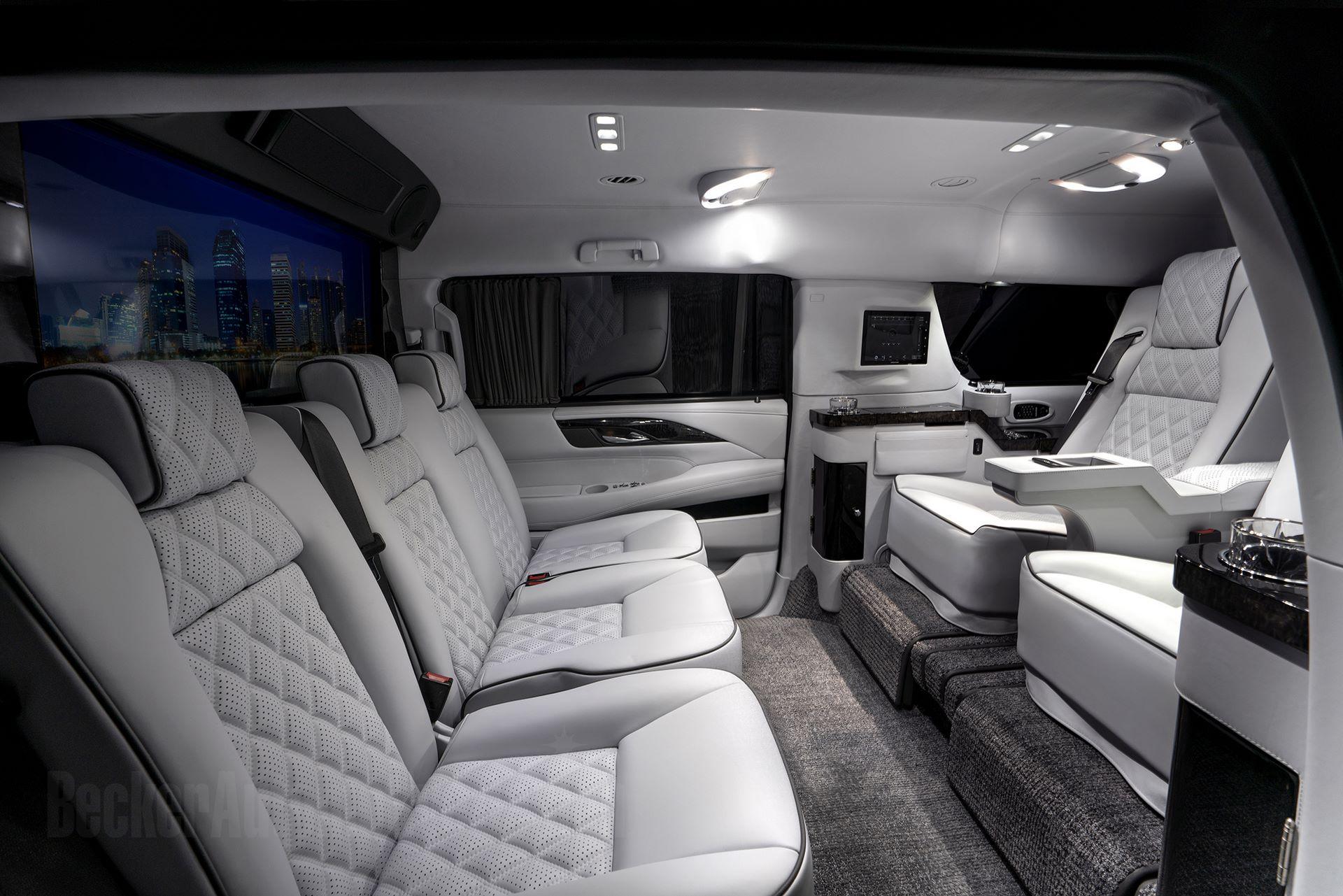 Cadillac-Escalade-ESV-Sylvester-Stallone-10