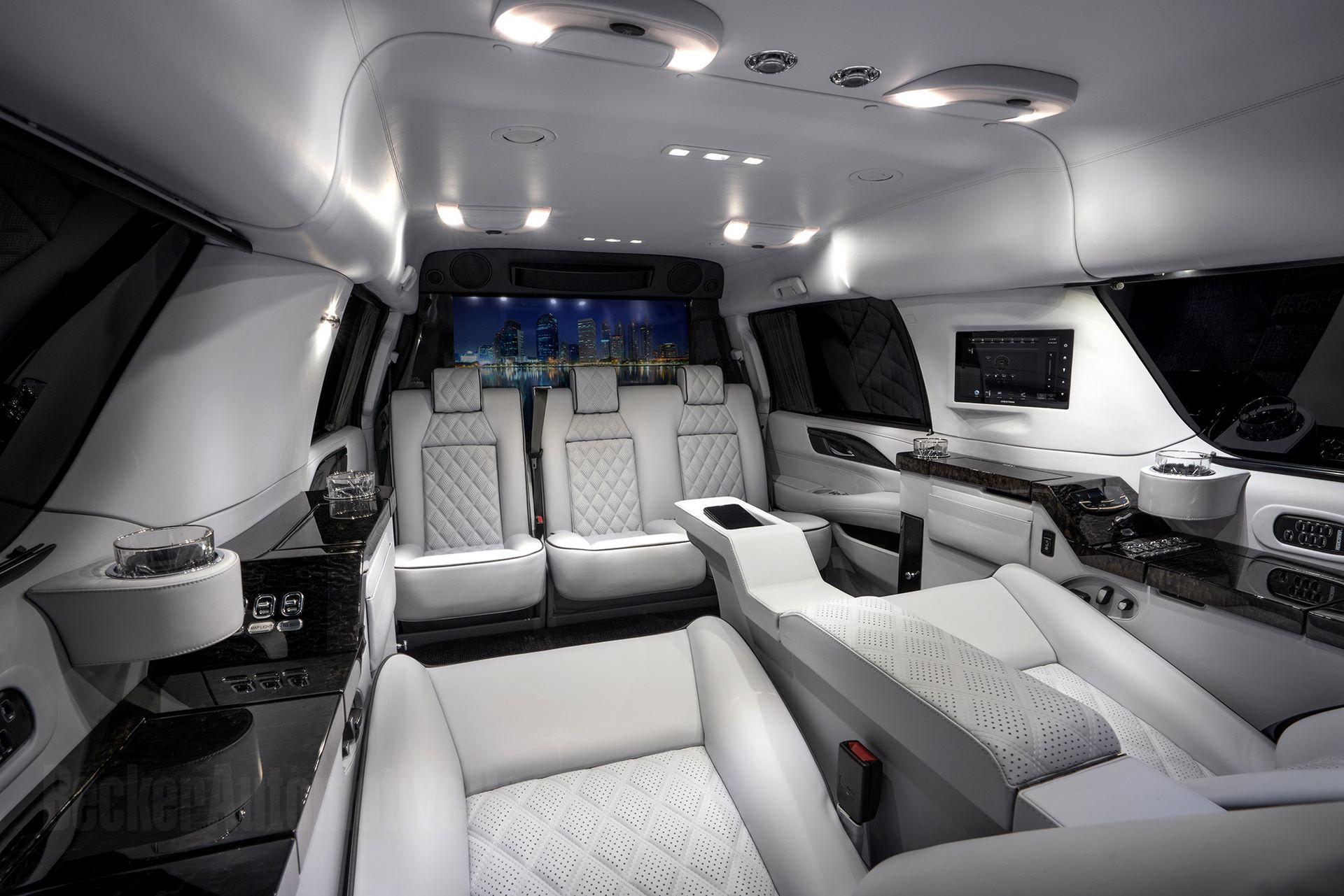 Cadillac-Escalade-ESV-Sylvester-Stallone-13