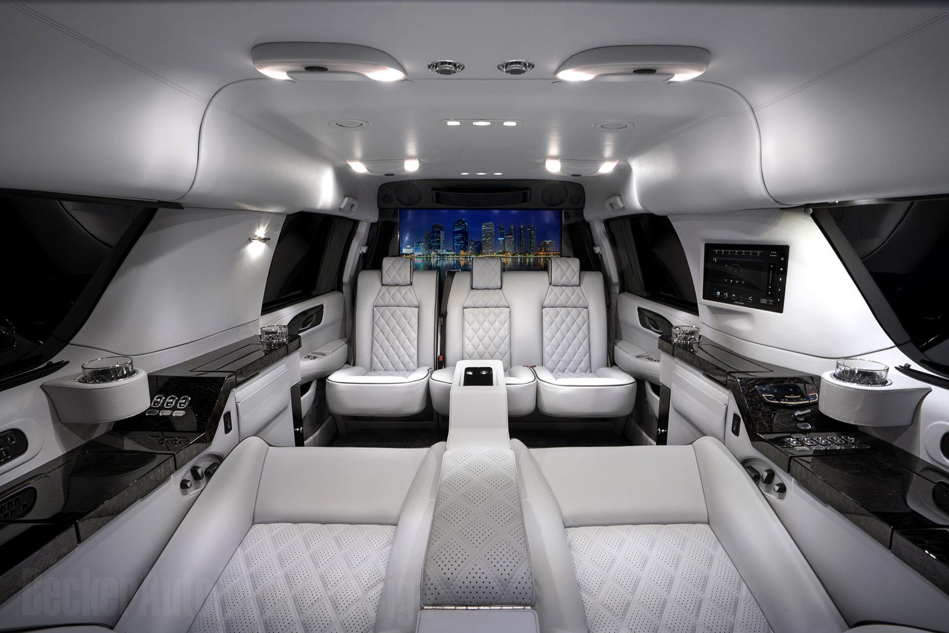 Cadillac-Escalade-ESV-Sylvester-Stallone-3
