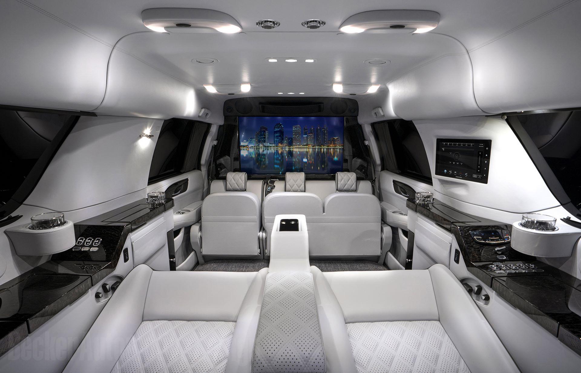 Cadillac-Escalade-ESV-Sylvester-Stallone-4