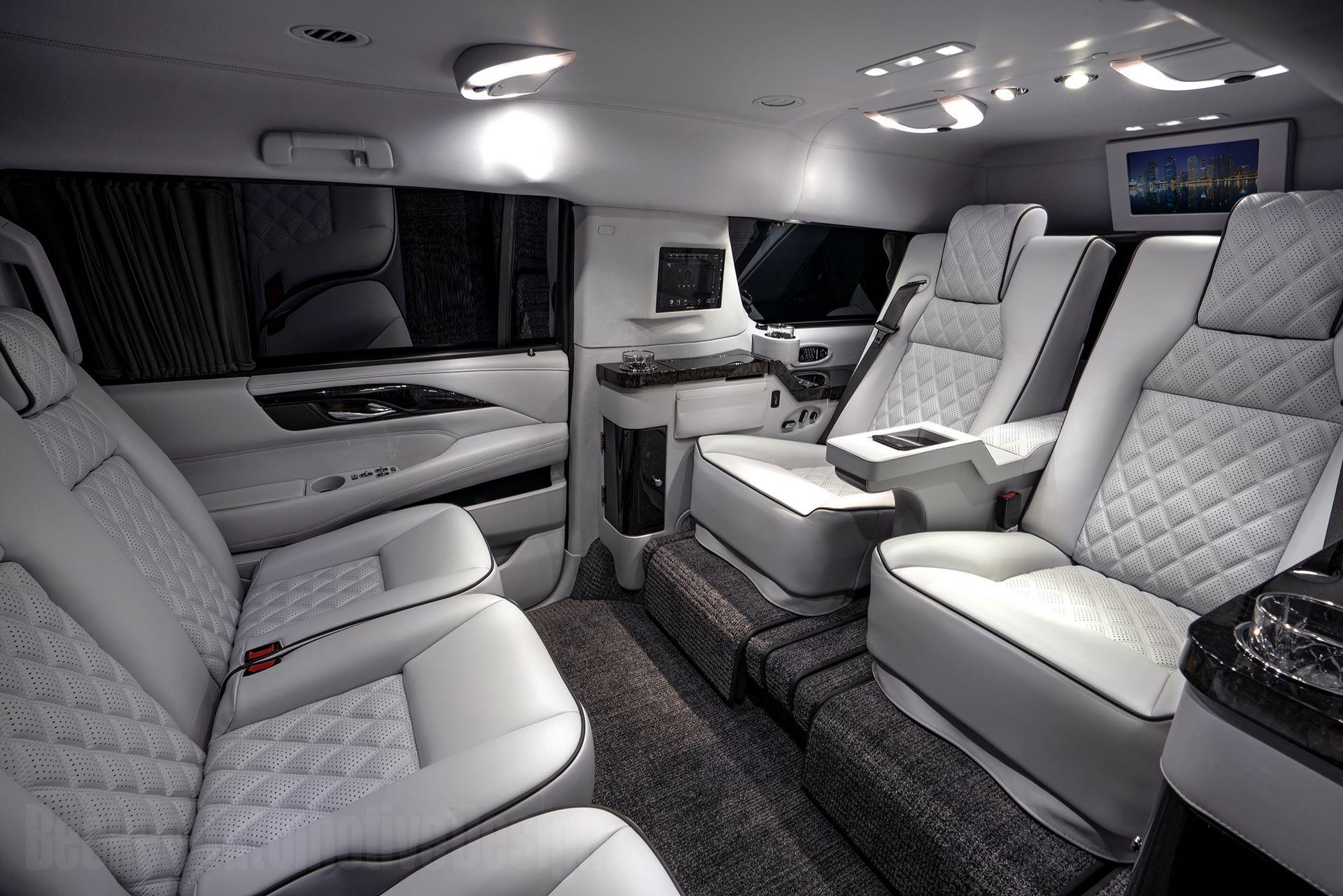 Cadillac-Escalade-ESV-Sylvester-Stallone-6