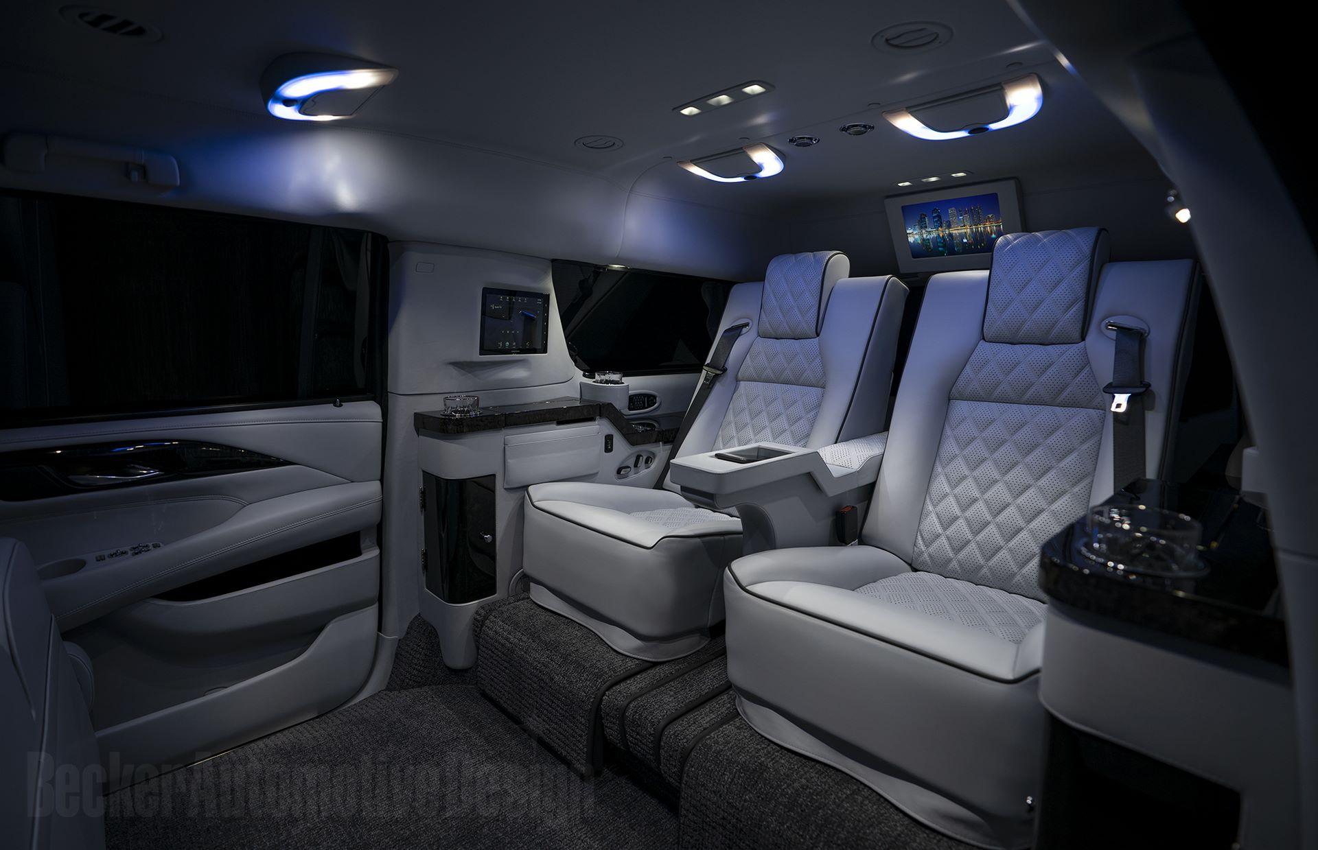 Cadillac-Escalade-ESV-Sylvester-Stallone-7