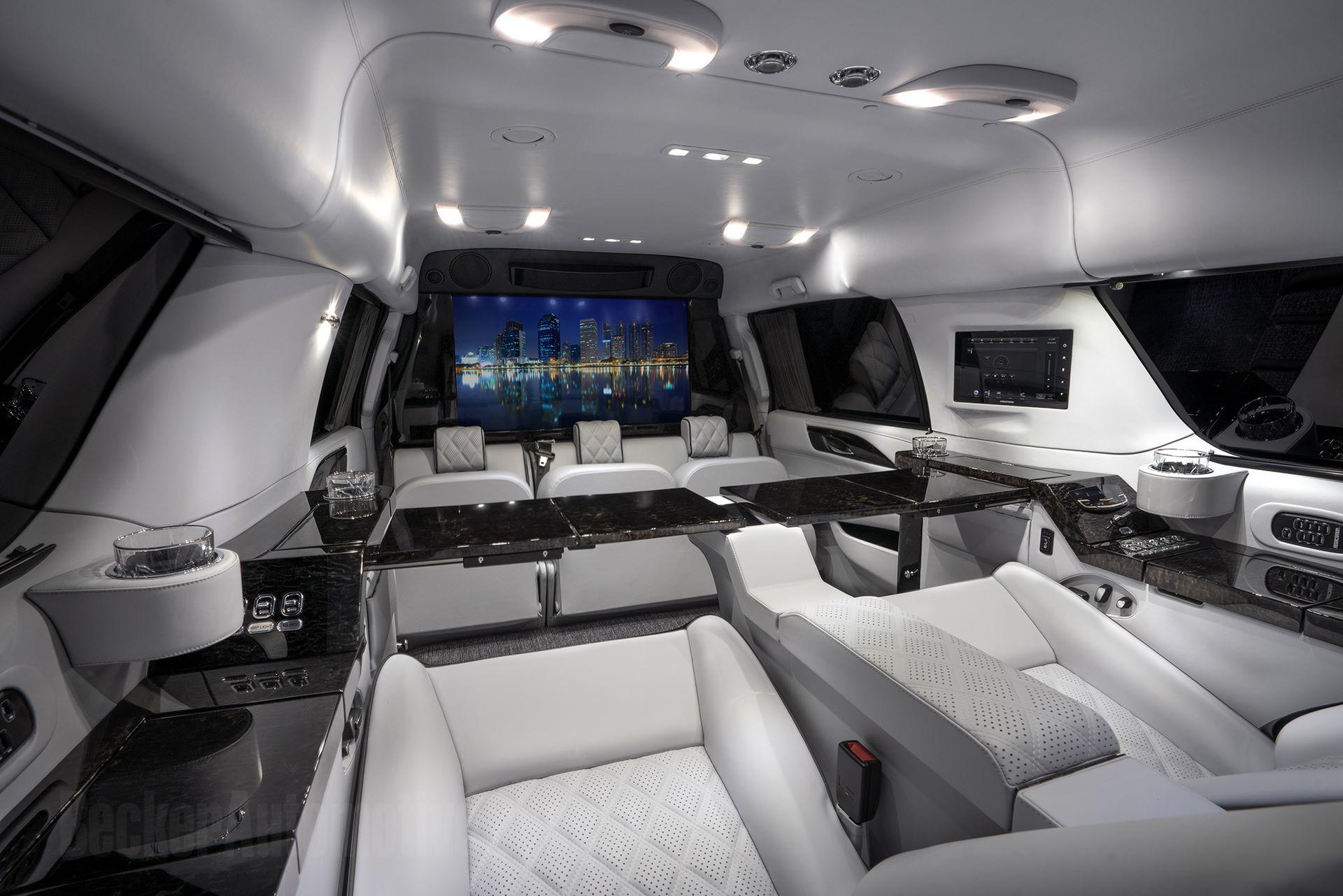 Cadillac-Escalade-ESV-Sylvester-Stallone-9