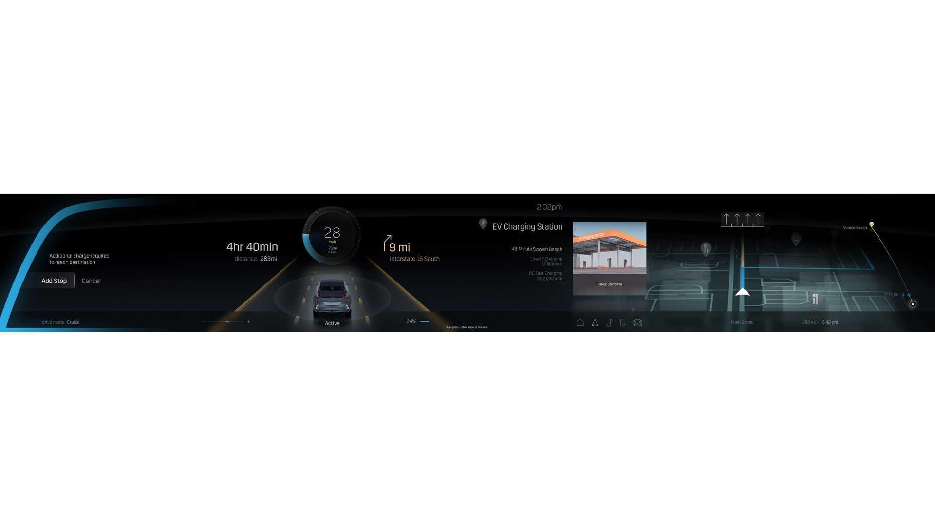 cadillac-lyriq-infotainment-display-full-width