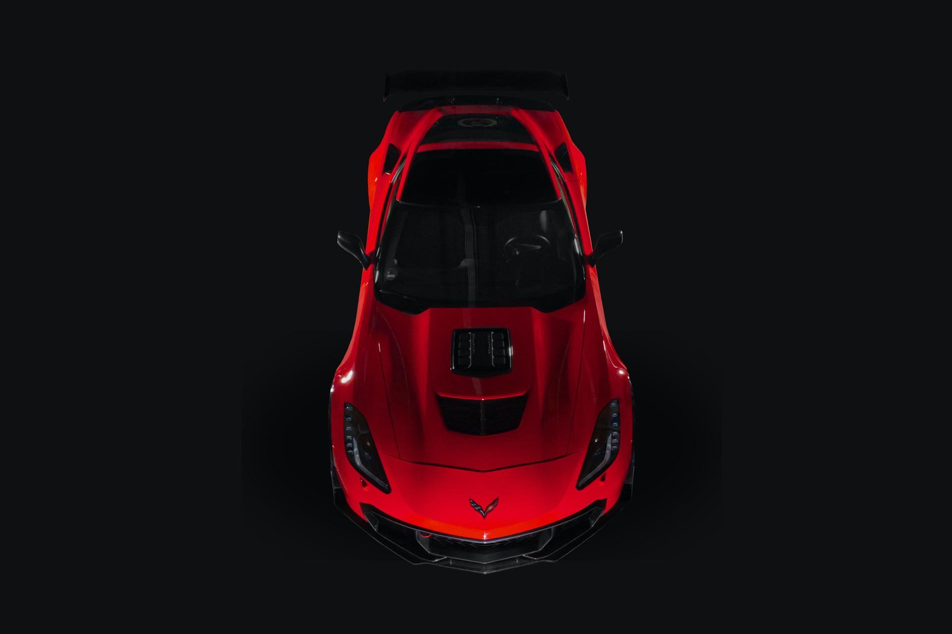 Callaway_C7_Corvette_limited_edition_0001