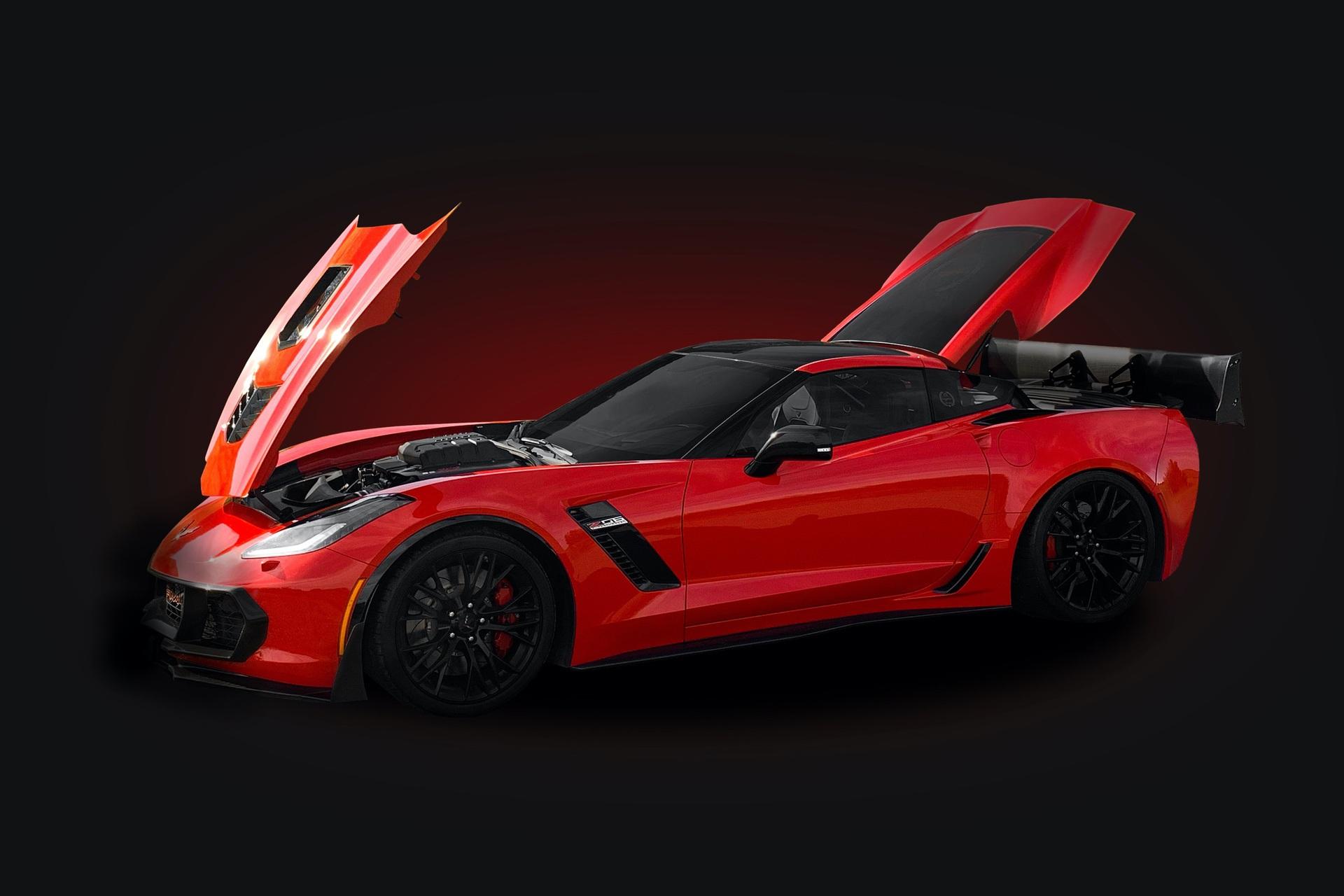 Callaway_C7_Corvette_limited_edition_0002
