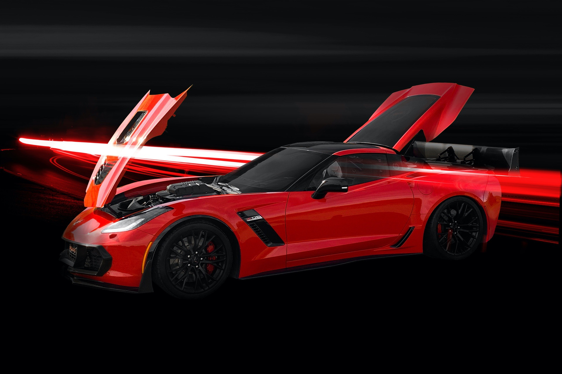 Callaway_C7_Corvette_limited_edition_0003
