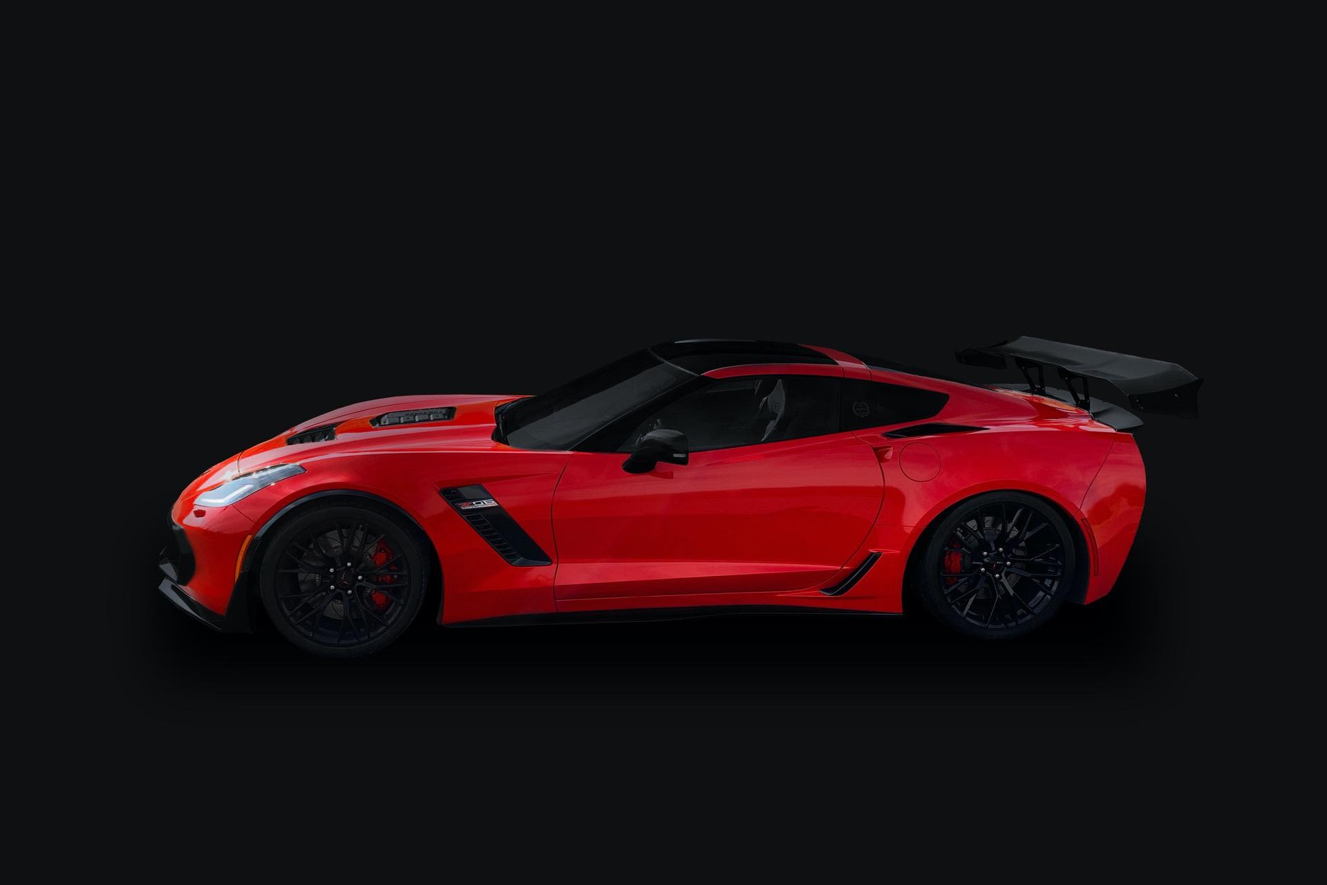 Callaway_C7_Corvette_limited_edition_0004