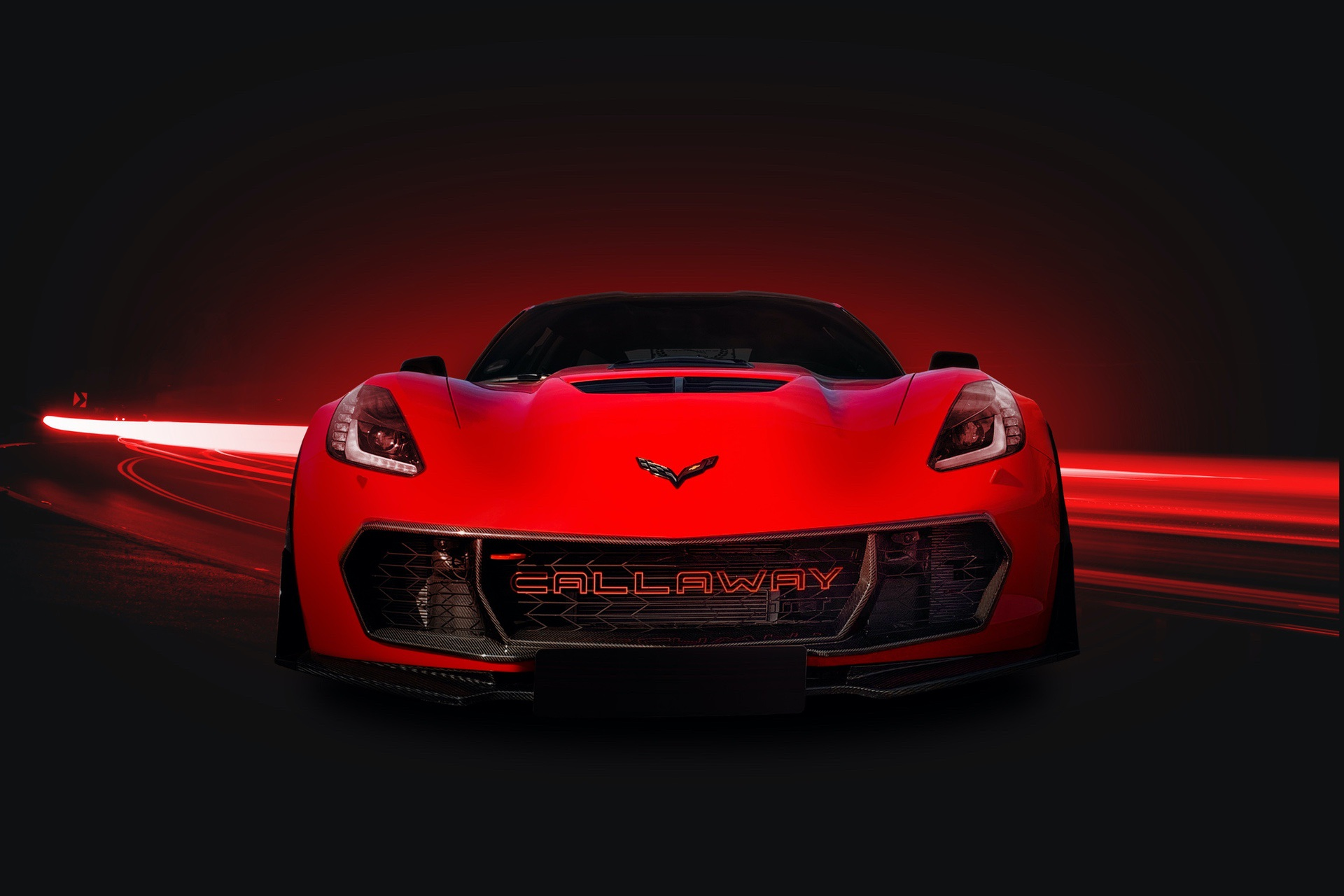 Callaway_C7_Corvette_limited_edition_0005
