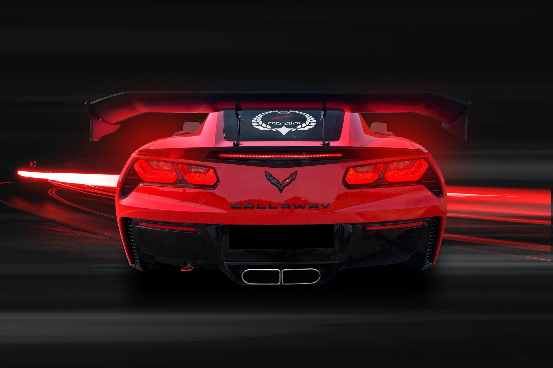 Callaway_C7_Corvette_limited_edition_0006