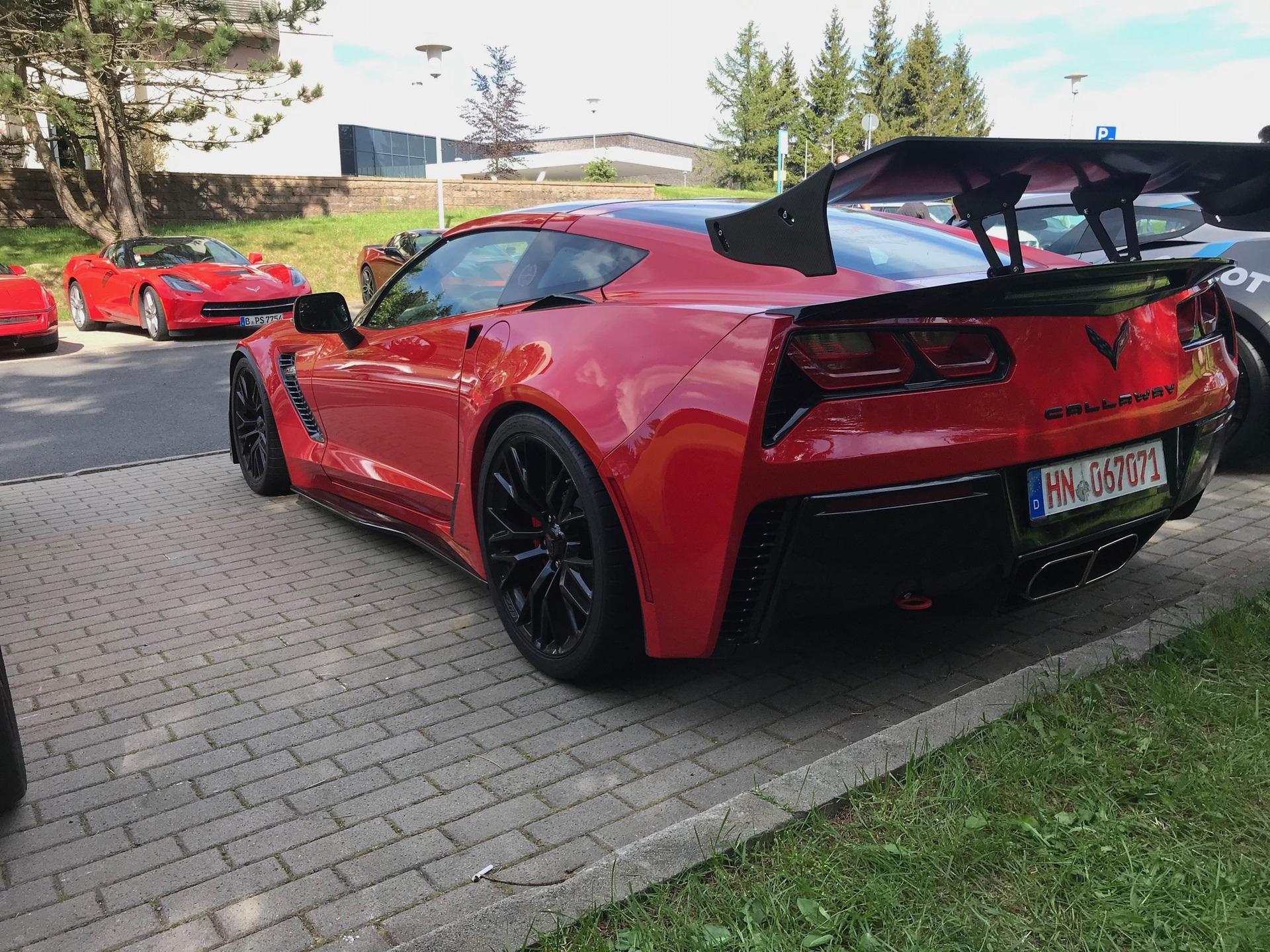 Callaway_C7_Corvette_limited_edition_0011