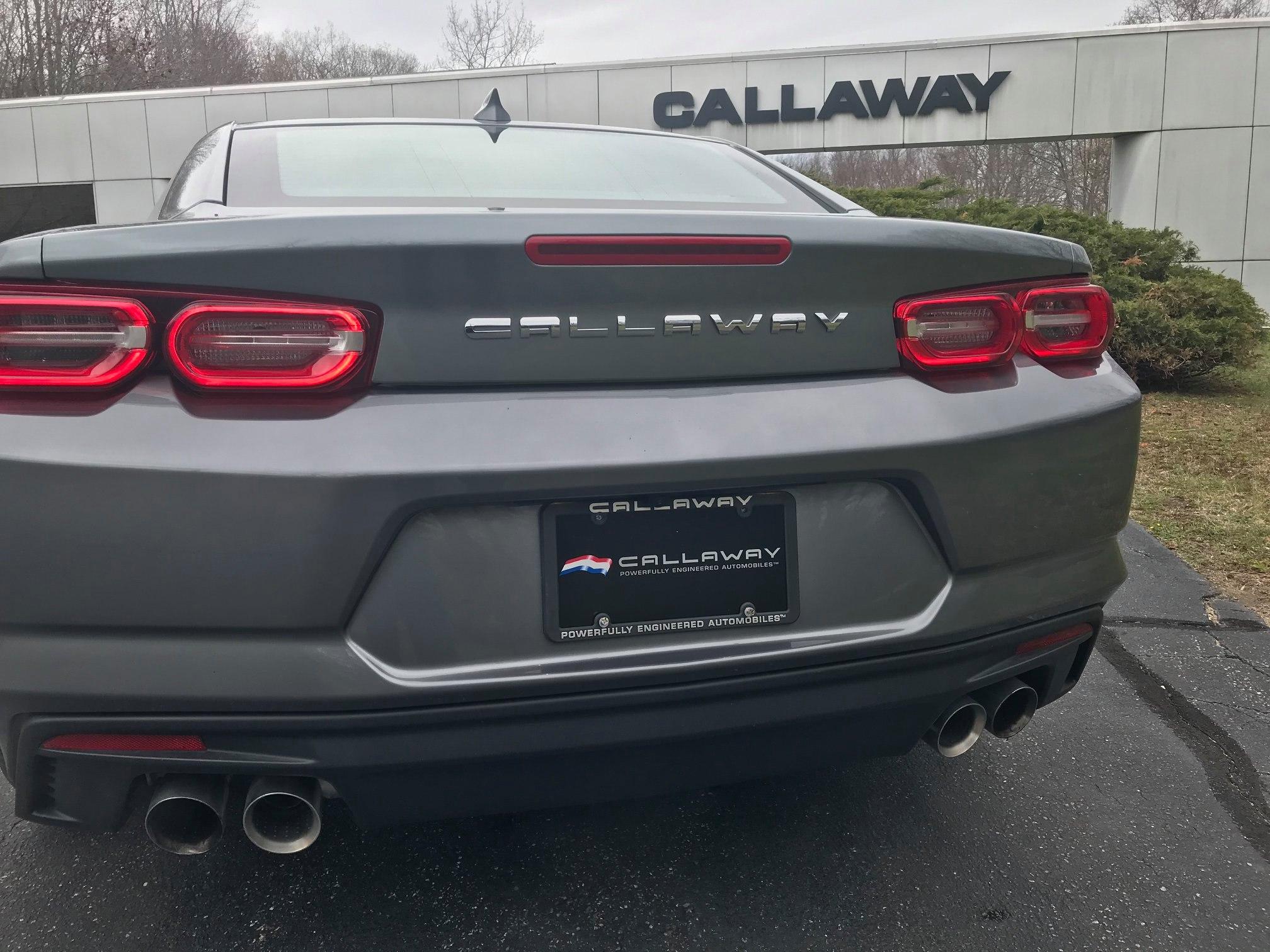 Callaway-Chevrolet-Camaro-SC630-12