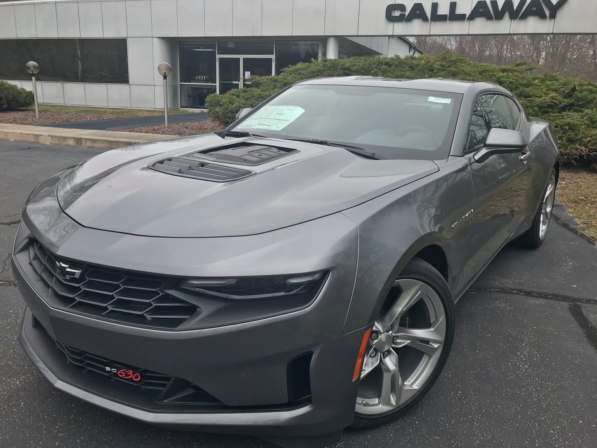 Callaway-Chevrolet-Camaro-SC630-3