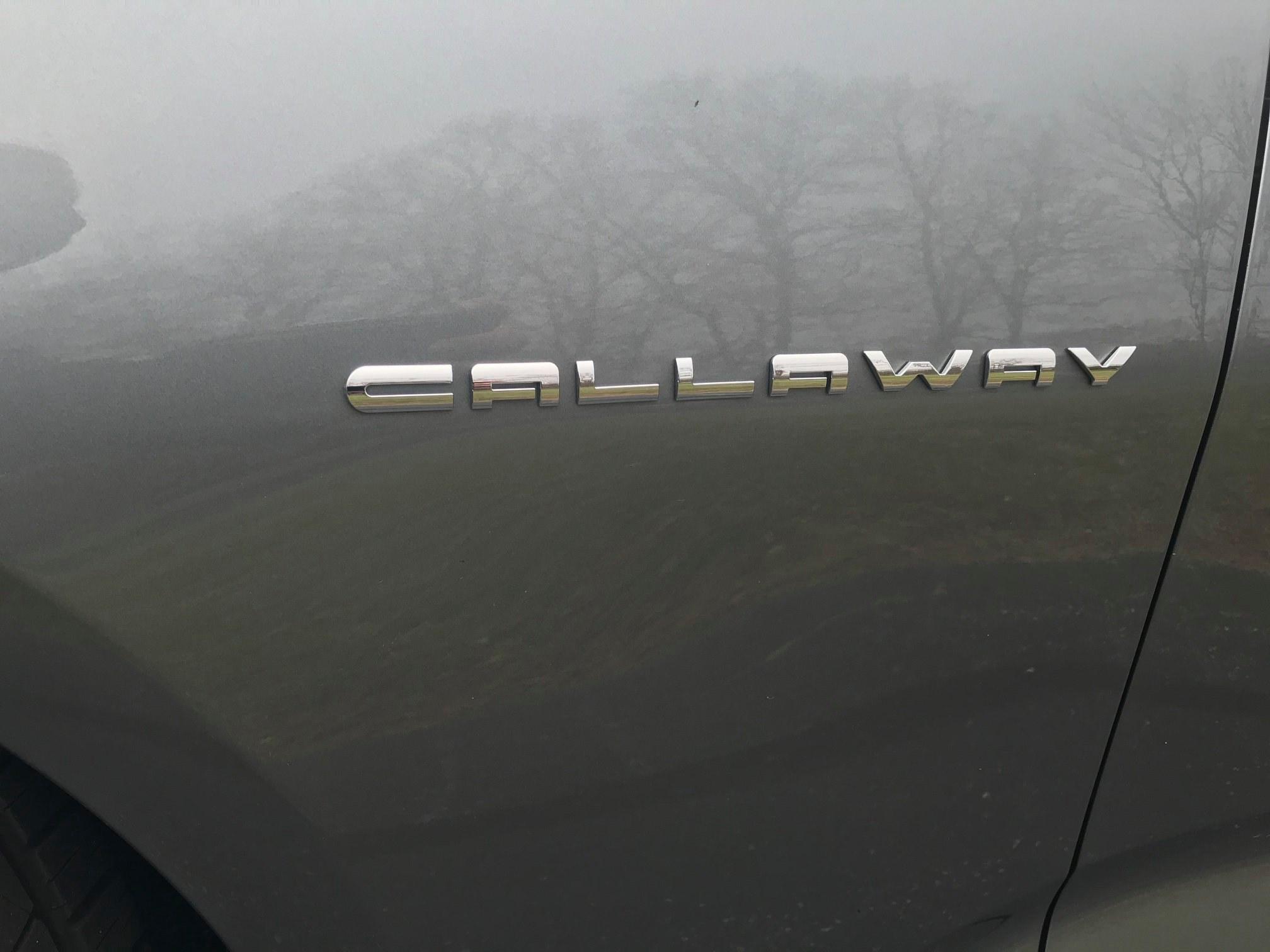 Callaway-Chevrolet-Camaro-SC630-4