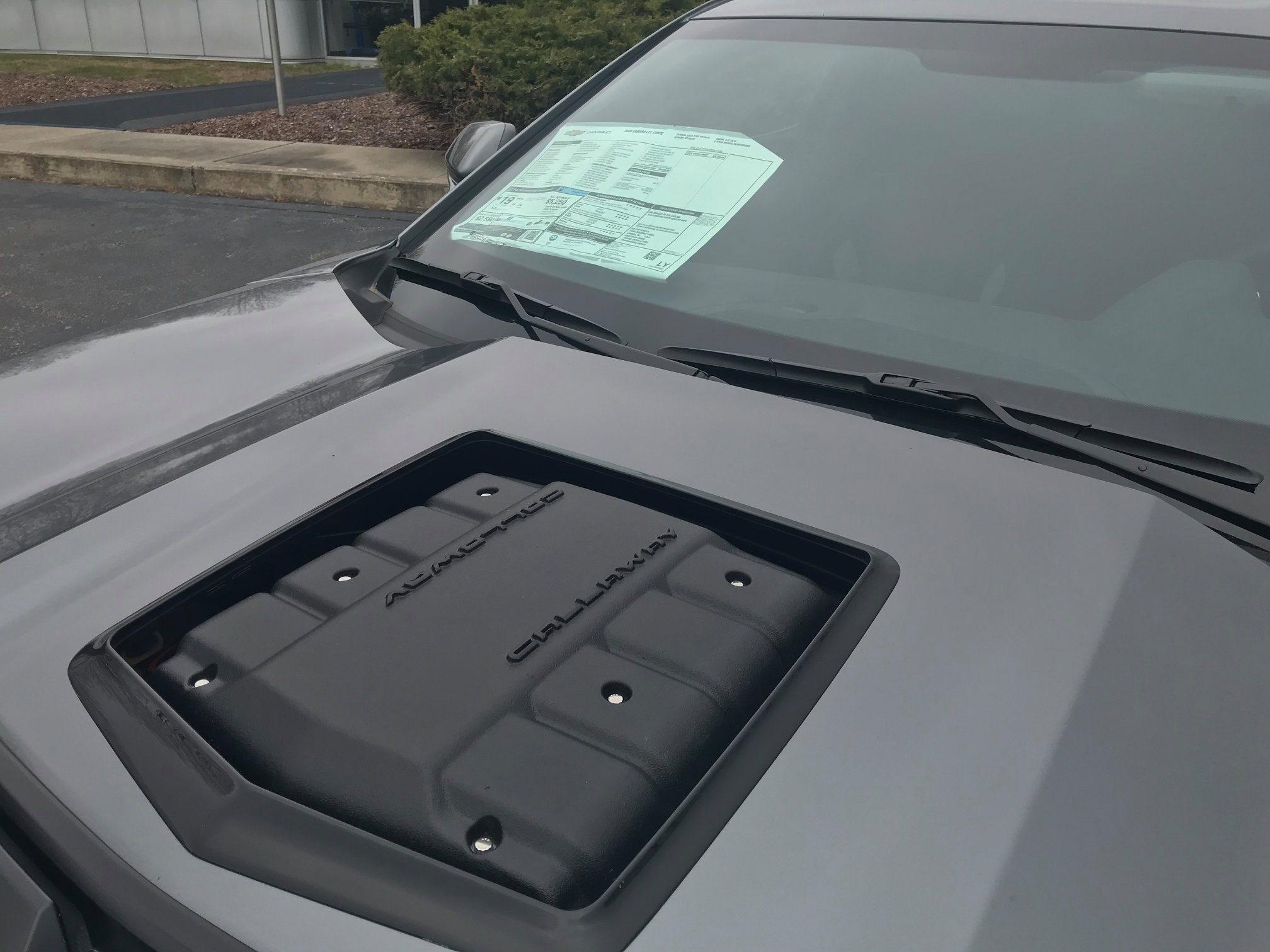 Callaway-Chevrolet-Camaro-SC630-5