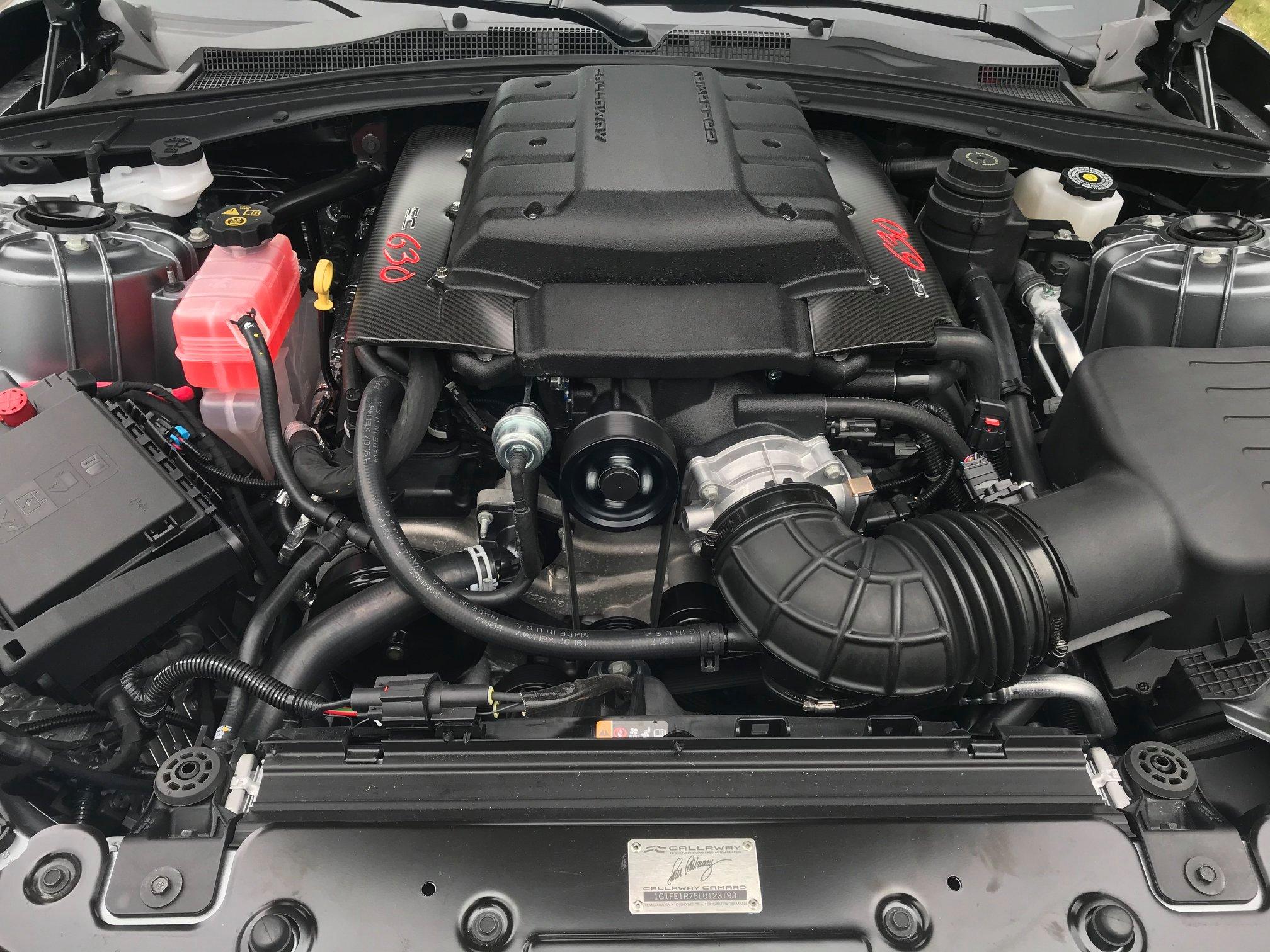 Callaway-Chevrolet-Camaro-SC630-8