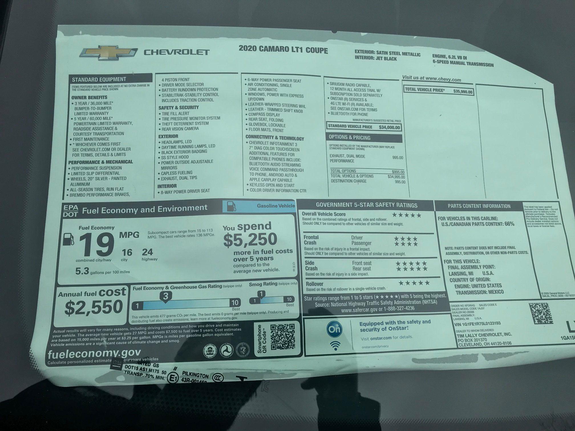 Callaway-Chevrolet-Camaro-SC630-9