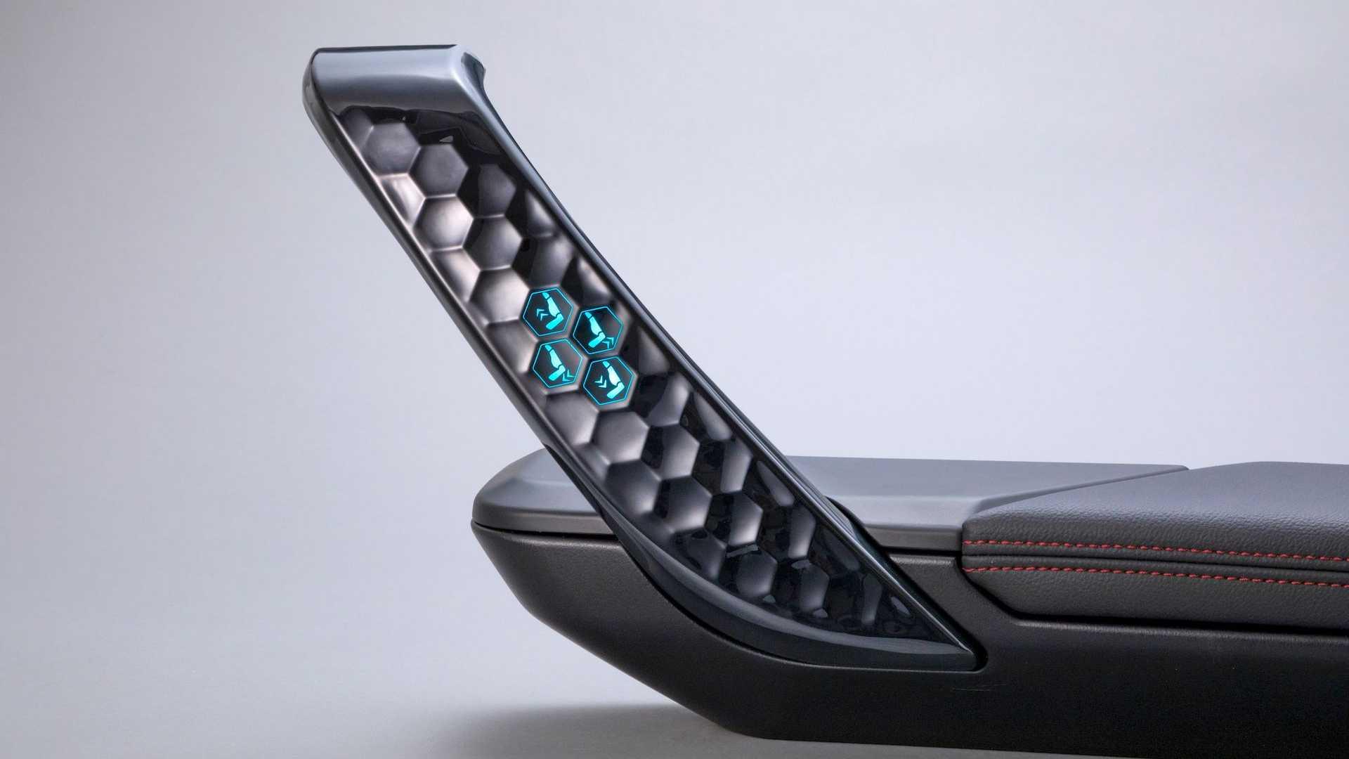 Canatu-TS-Tech-Next-Generation-Touch-Switches-3