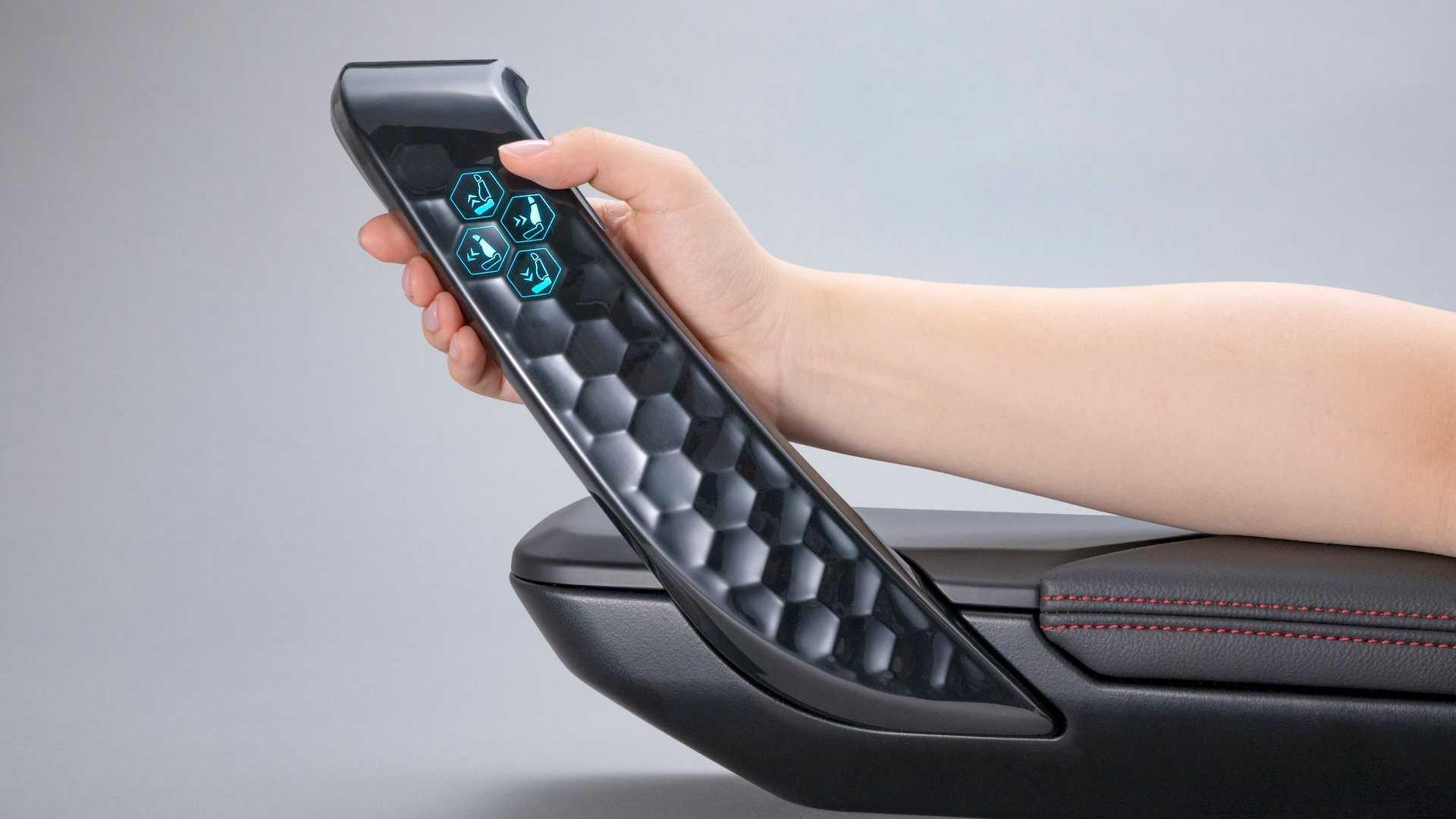 Canatu-TS-Tech-Next-Generation-Touch-Switches-4