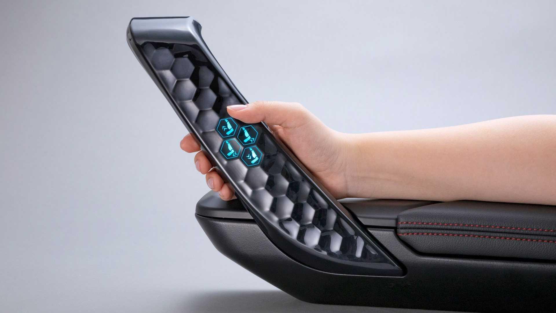 Canatu-TS-Tech-Next-Generation-Touch-Switches-7