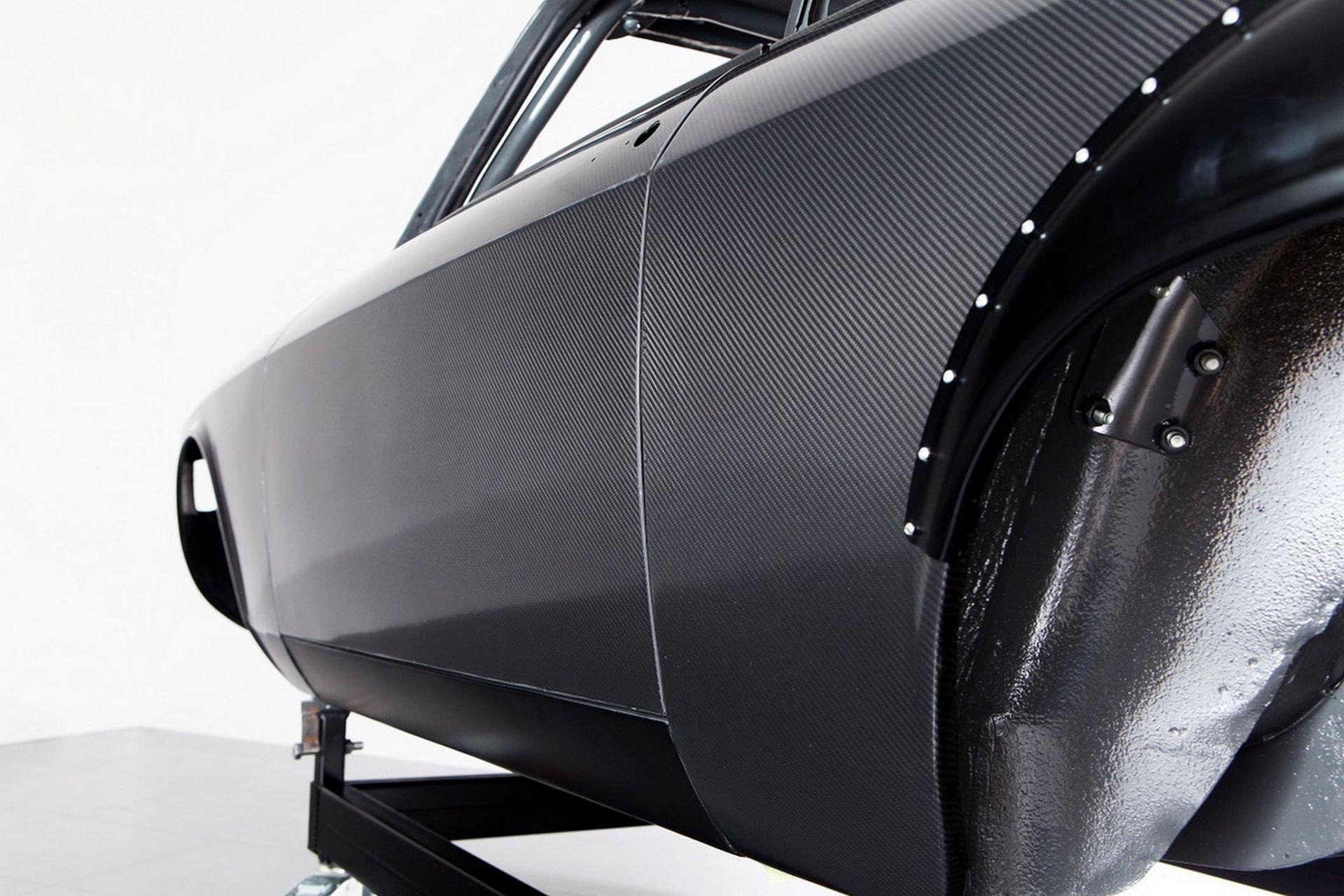 Carbon-Alfa-Romeo-Giulia-by-Alfaholics-5