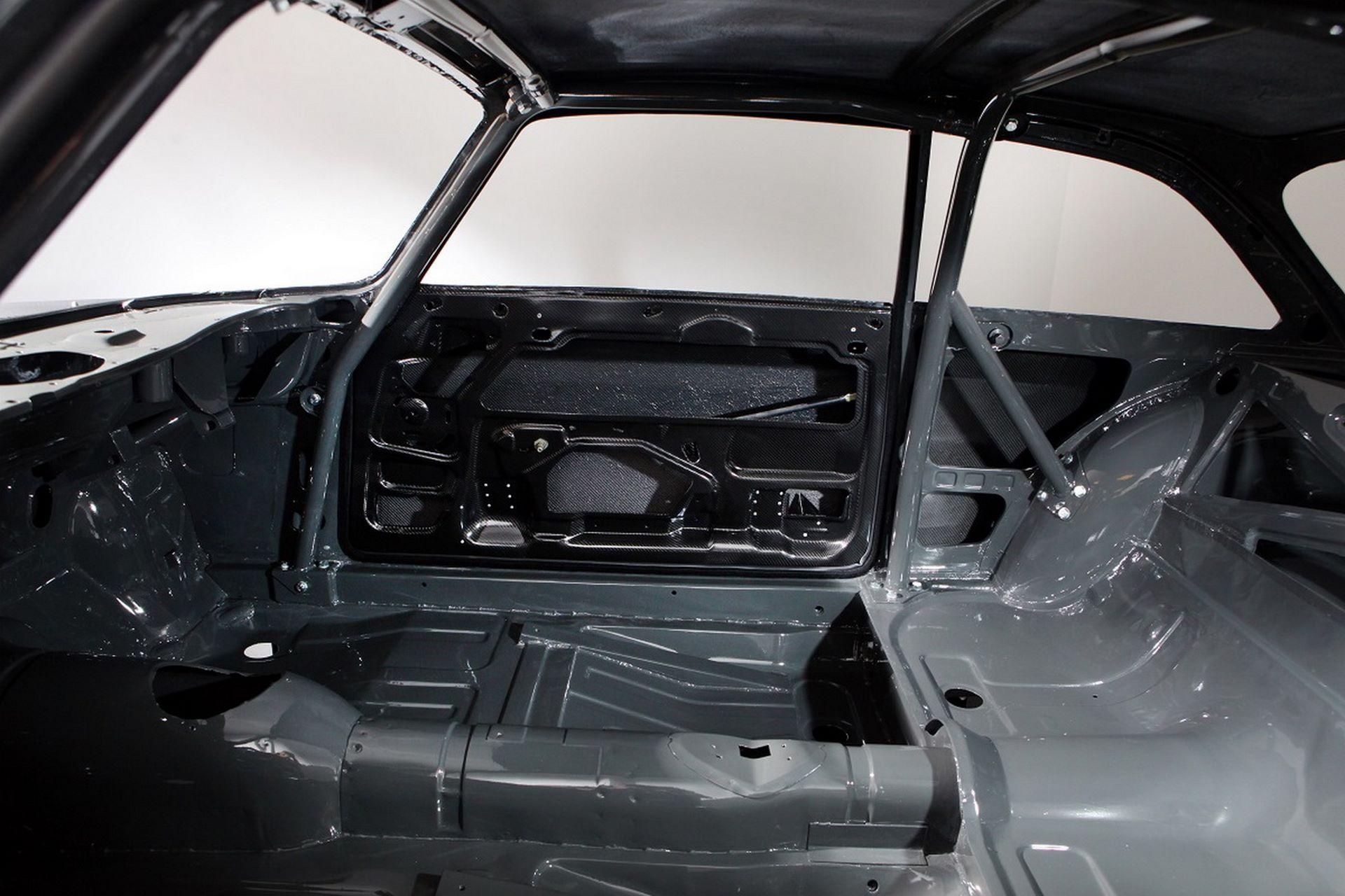 Carbon-Alfa-Romeo-Giulia-by-Alfaholics-6