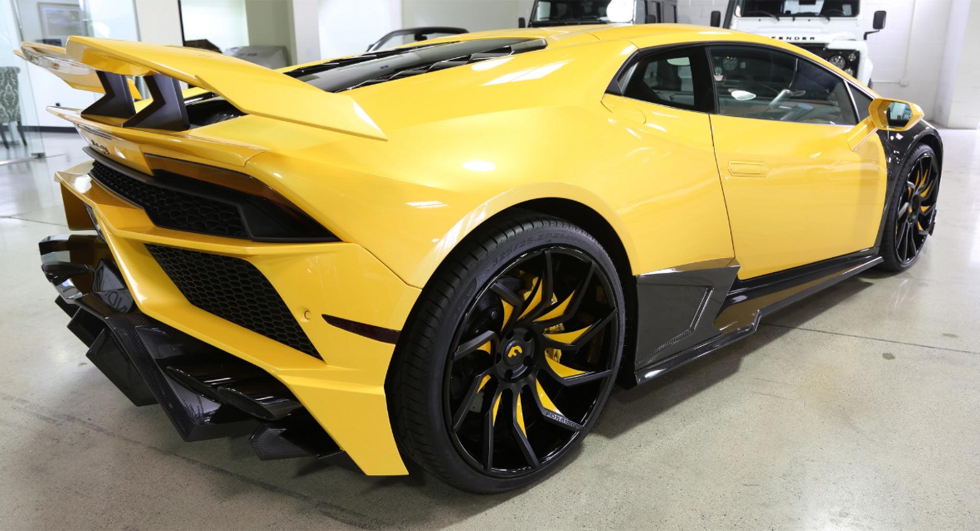 Carbon-bodykit-Lamborghini-Huracan-Fusion-Motor-2