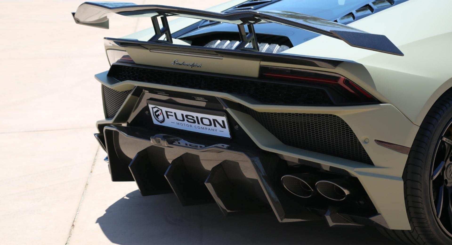 Carbon-bodykit-Lamborghini-Huracan-Fusion-Motor-6