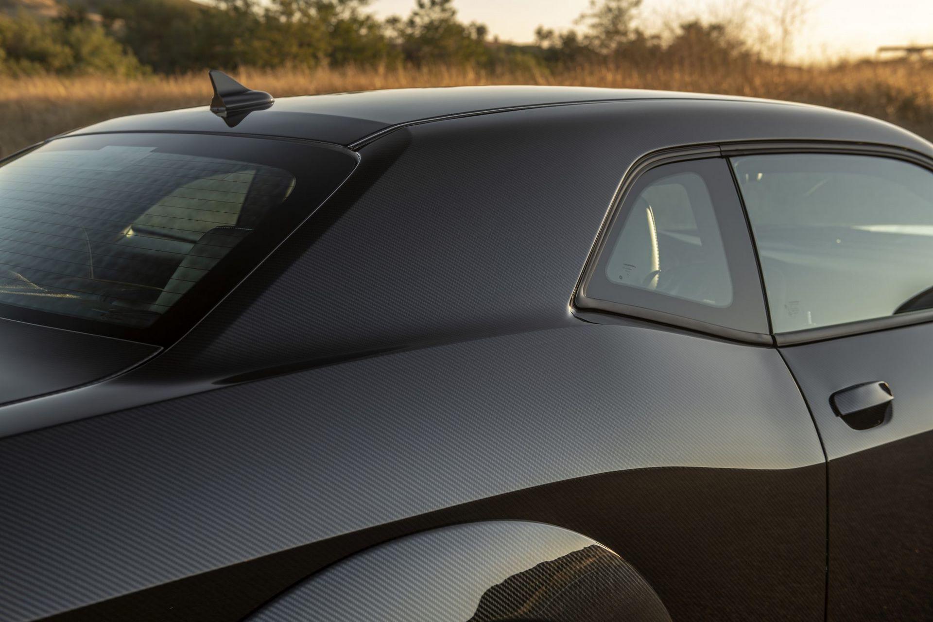 Dodge-Challenger-SRT-Demon-Carbon-by-Speedkore-10