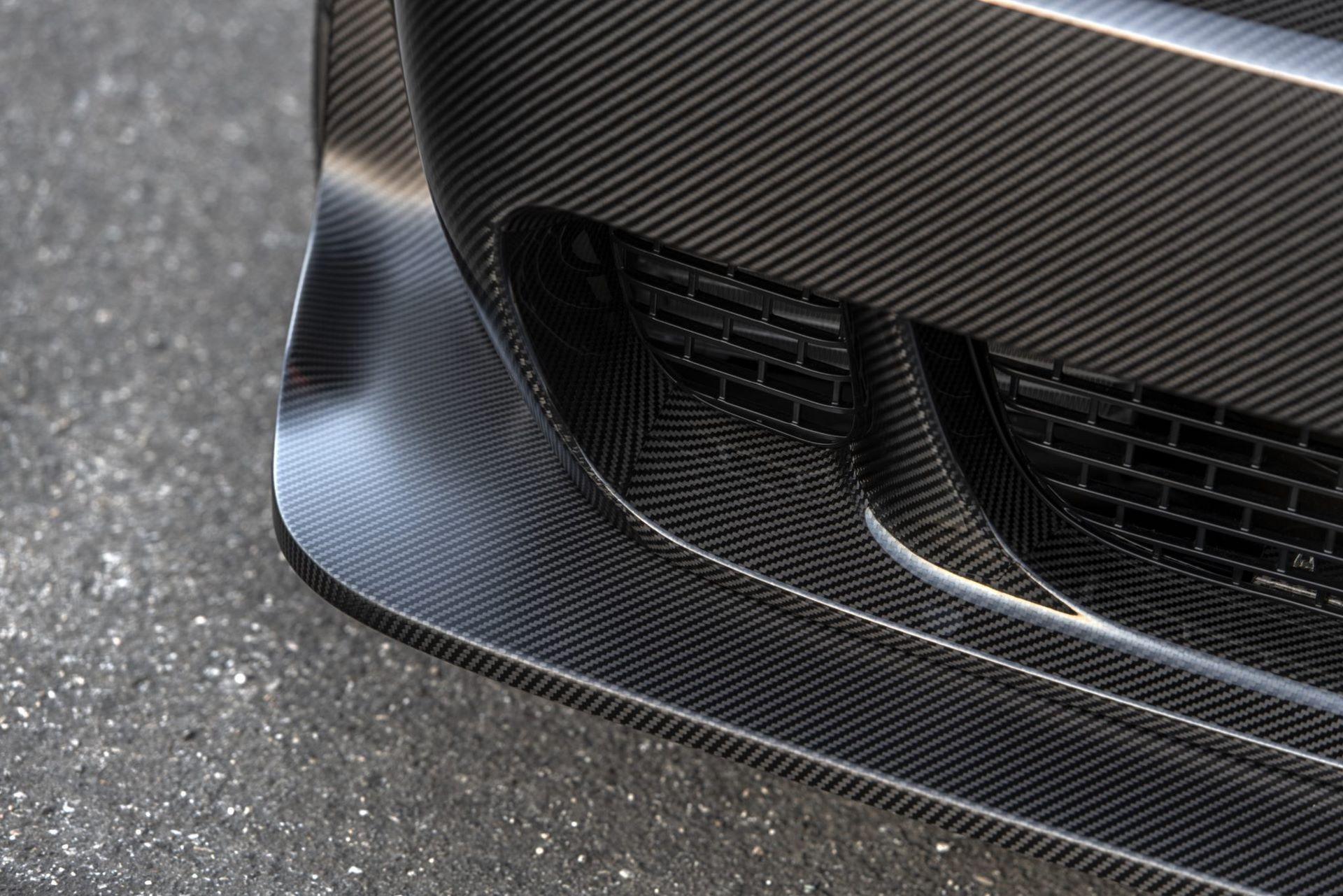 Dodge-Challenger-SRT-Demon-Carbon-by-Speedkore-14
