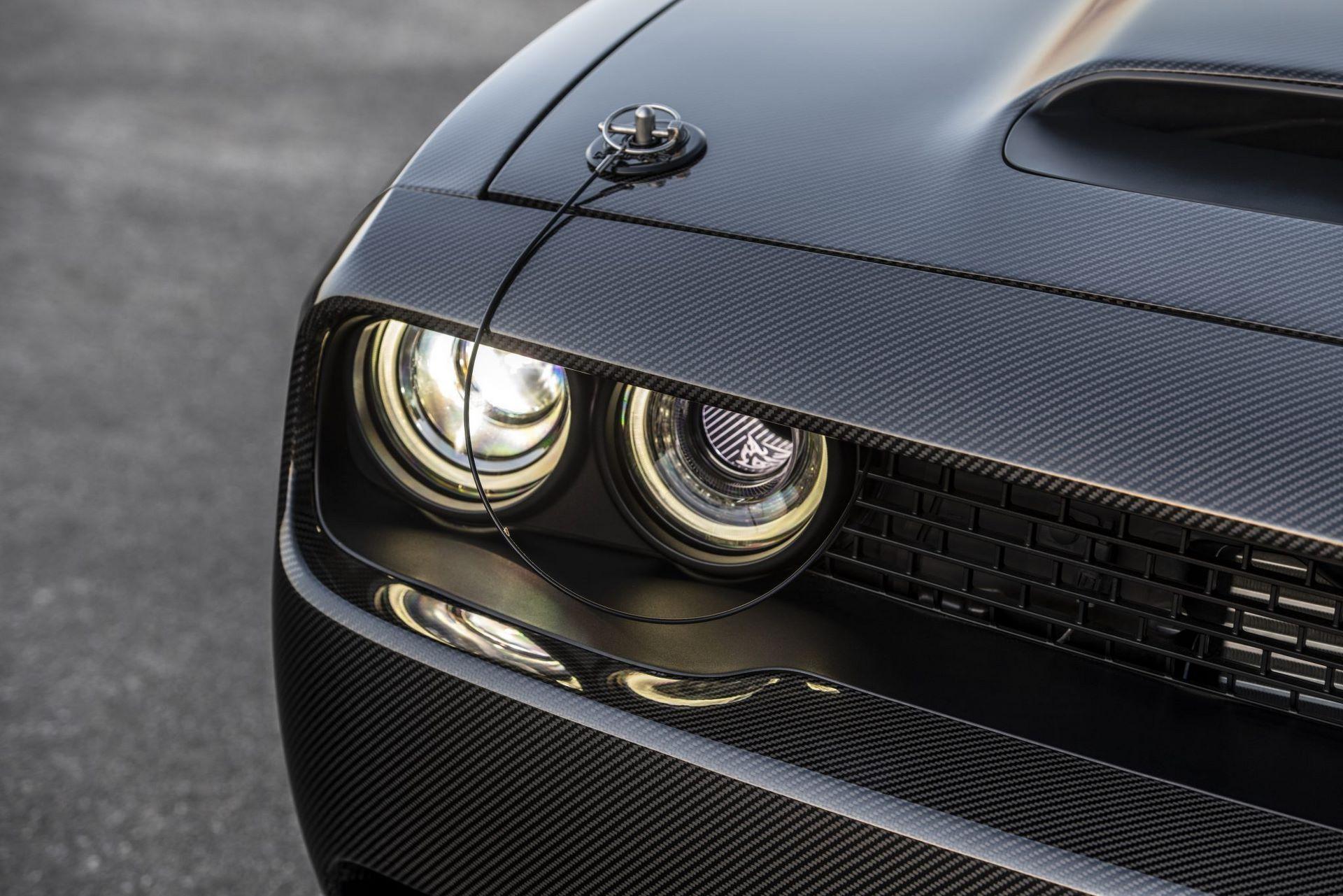 Dodge-Challenger-SRT-Demon-Carbon-by-Speedkore-15