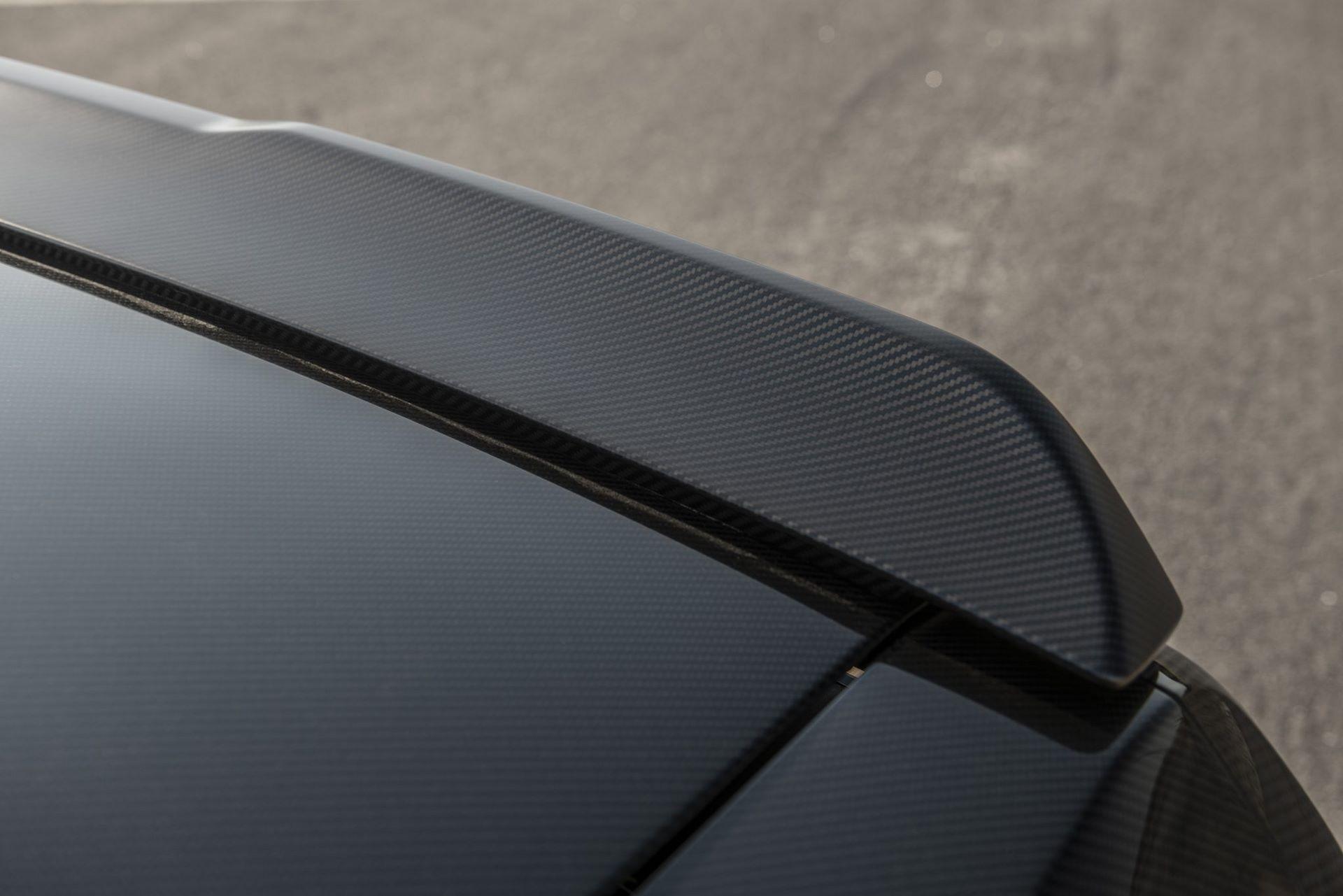 Dodge-Challenger-SRT-Demon-Carbon-by-Speedkore-18