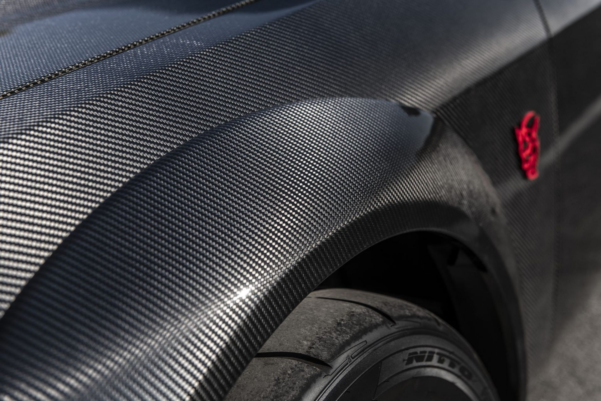 Dodge-Challenger-SRT-Demon-Carbon-by-Speedkore-21