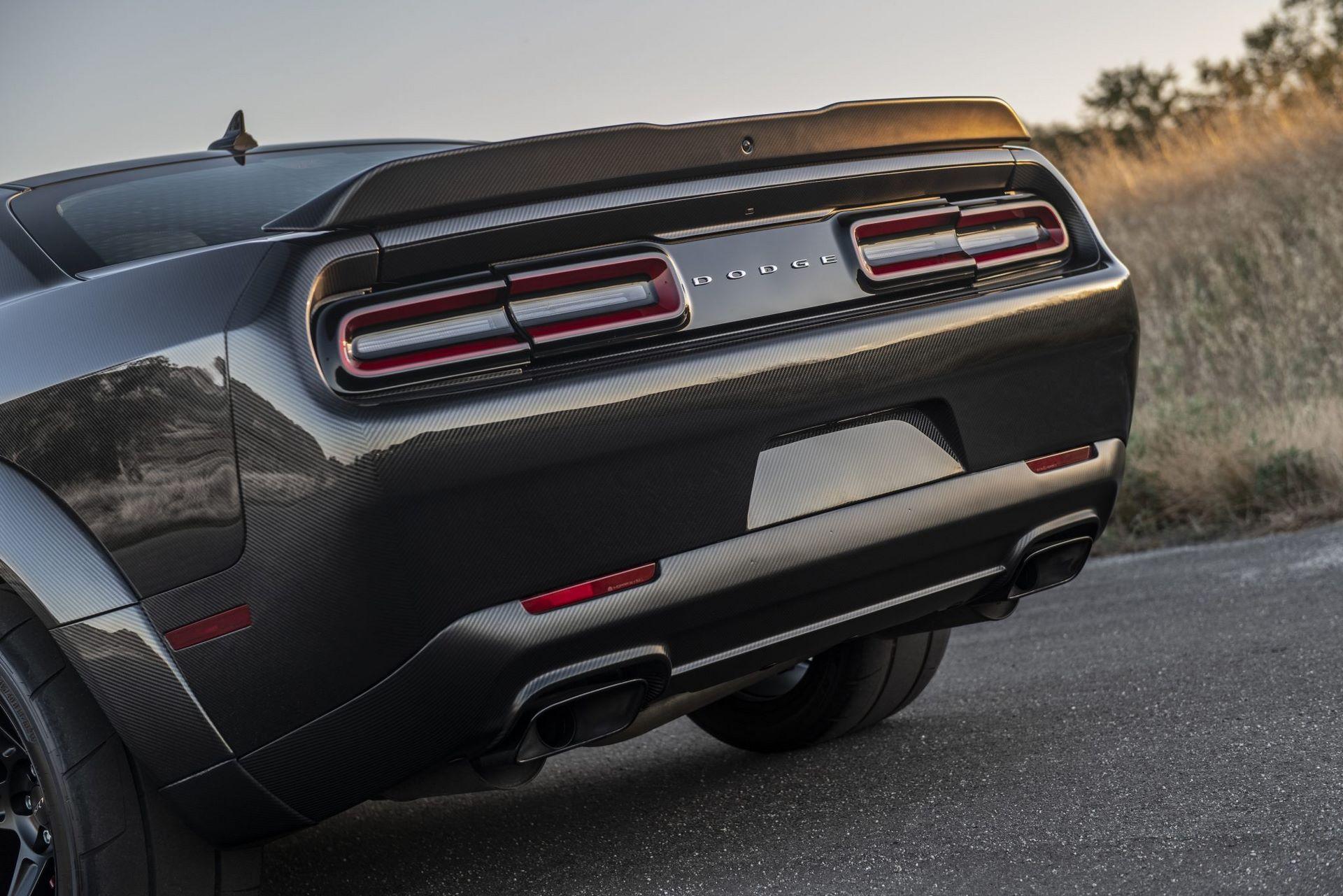 Dodge-Challenger-SRT-Demon-Carbon-by-Speedkore-24