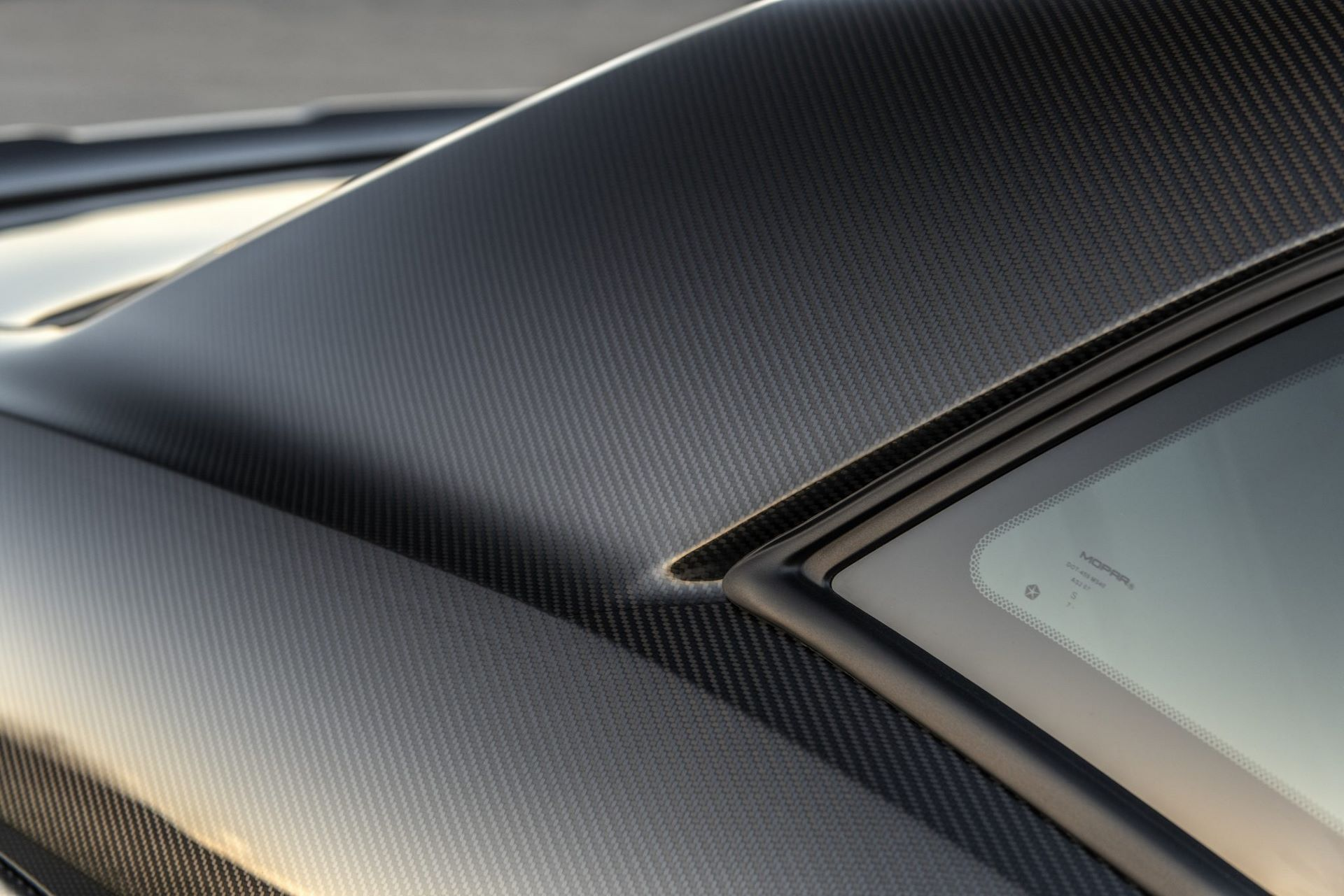 Dodge-Challenger-SRT-Demon-Carbon-by-Speedkore-26