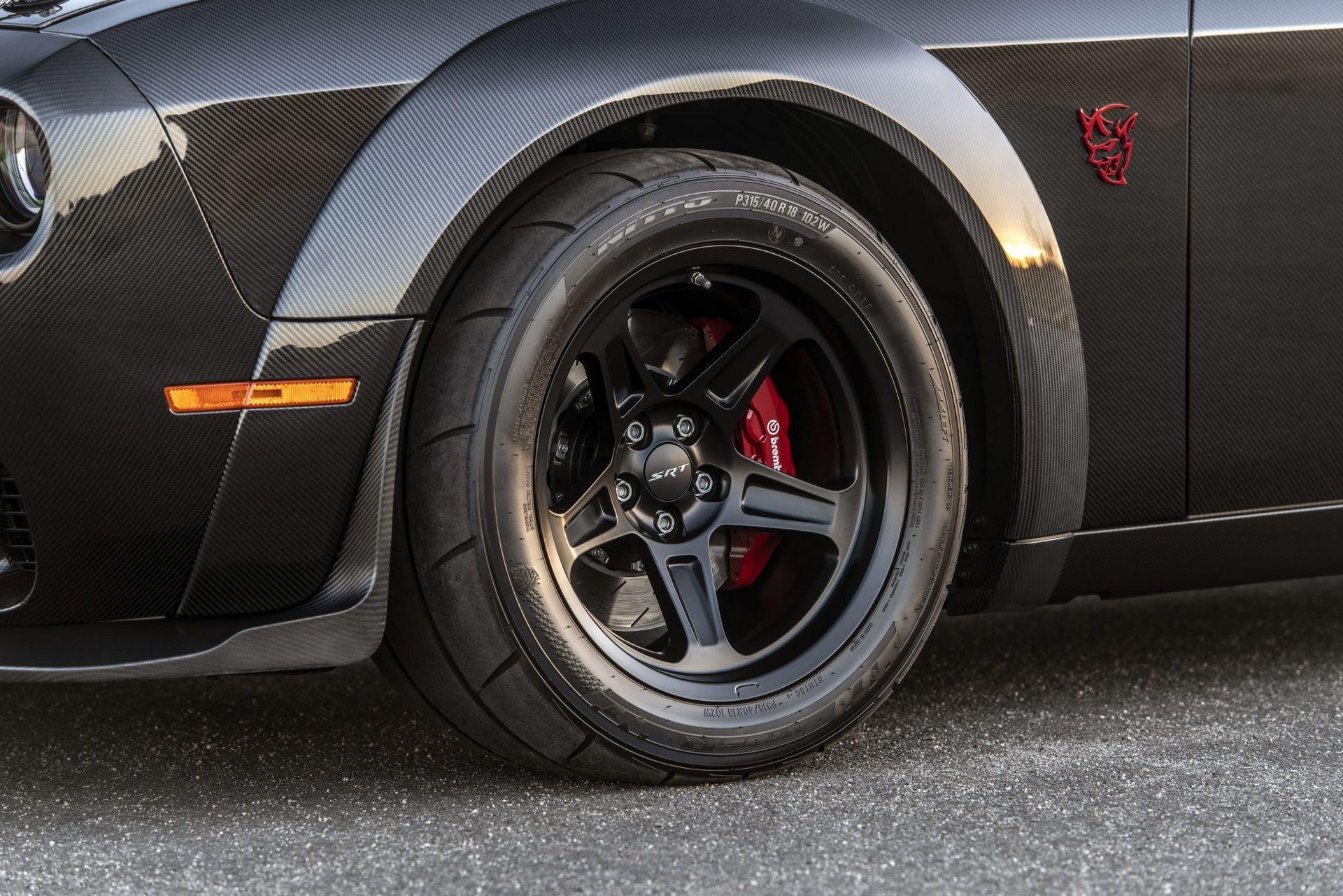 Dodge-Challenger-SRT-Demon-Carbon-by-Speedkore-29