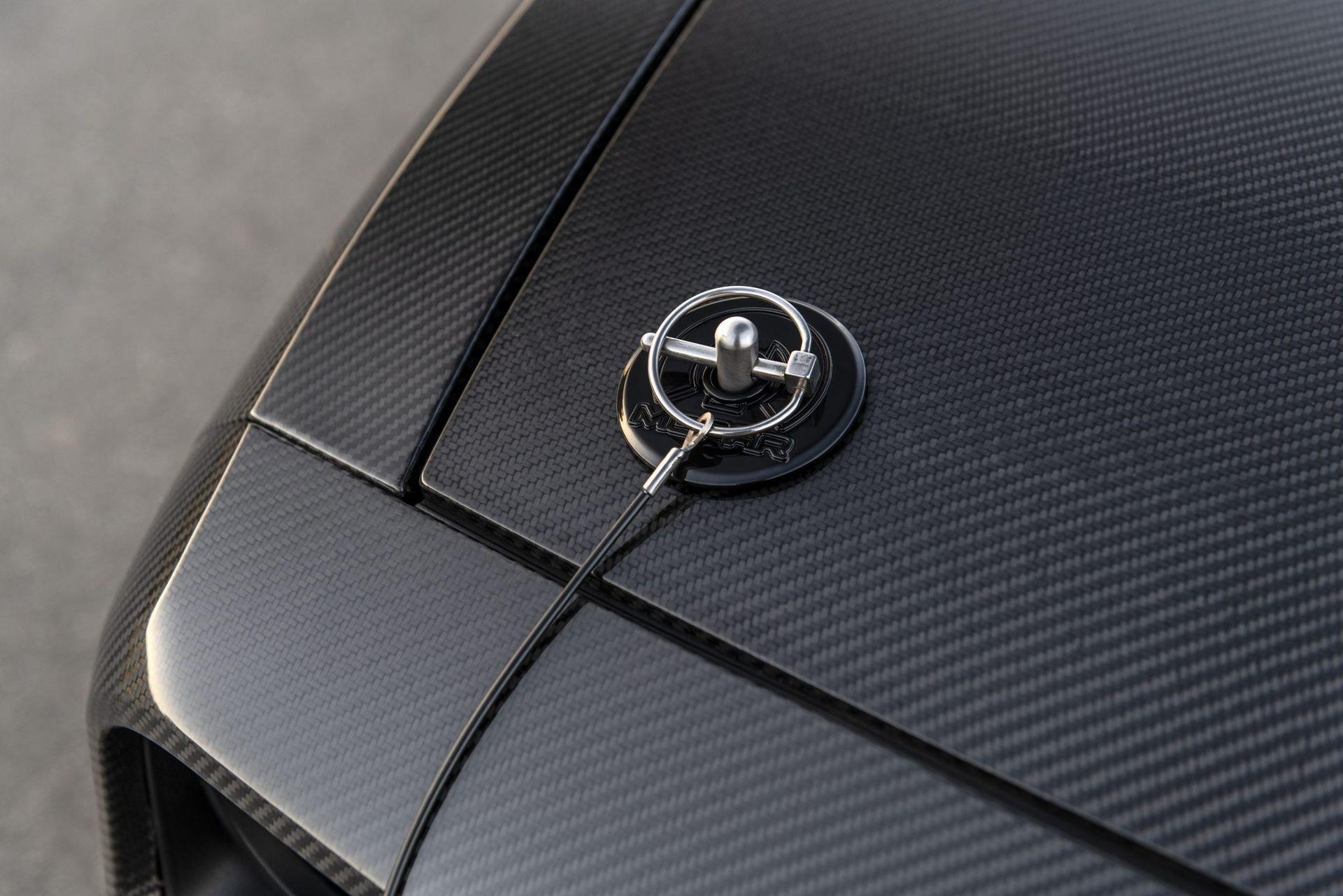 Dodge-Challenger-SRT-Demon-Carbon-by-Speedkore-31