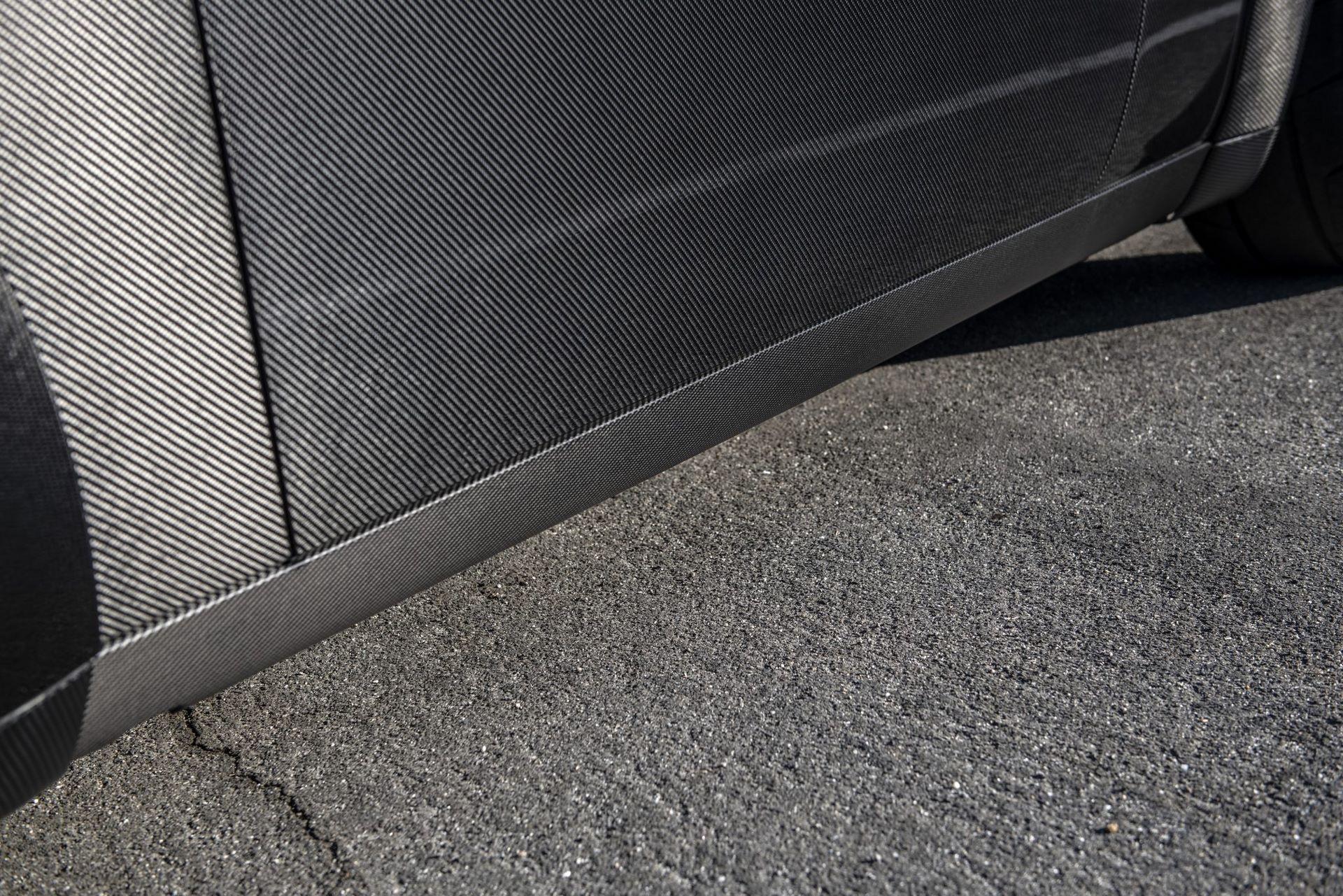Dodge-Challenger-SRT-Demon-Carbon-by-Speedkore-33