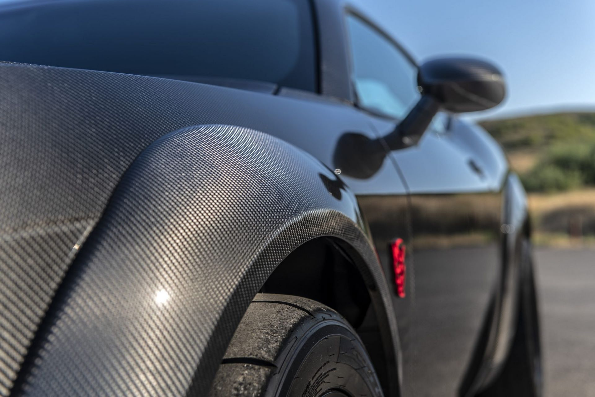 Dodge-Challenger-SRT-Demon-Carbon-by-Speedkore-35