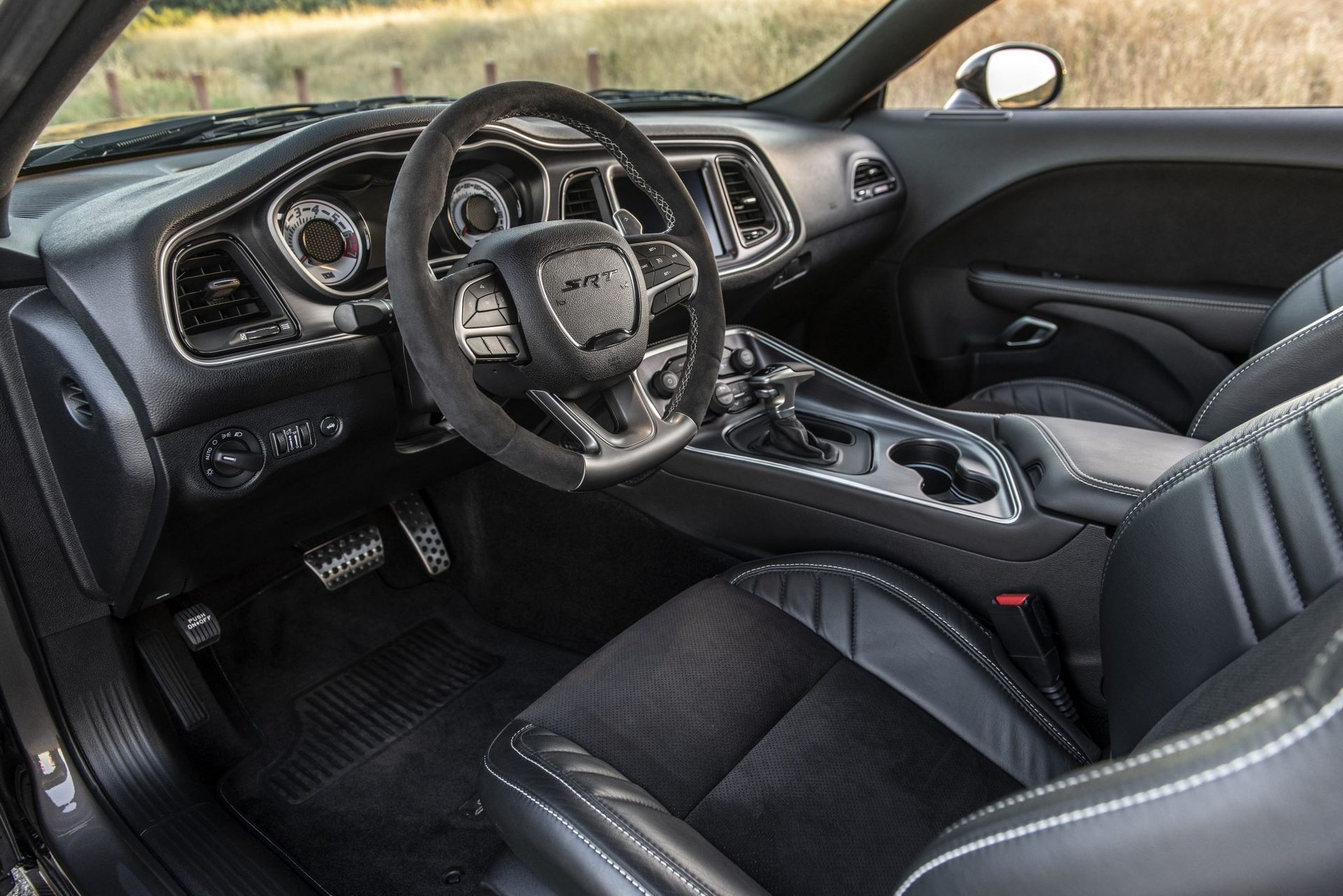 Dodge-Challenger-SRT-Demon-Carbon-by-Speedkore-36